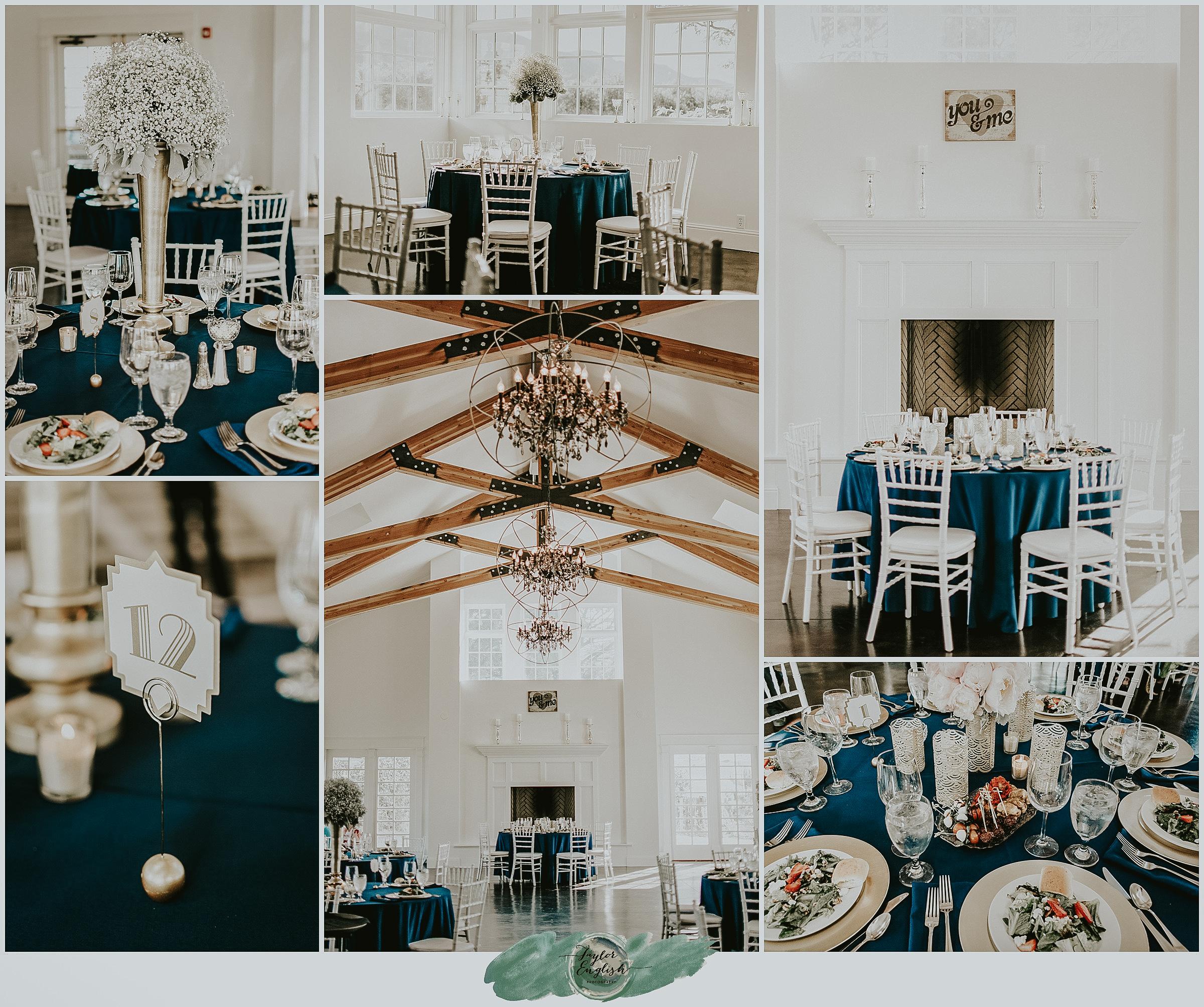 Chattanooga_Wedding_Photographer_Littleton_Colorado11