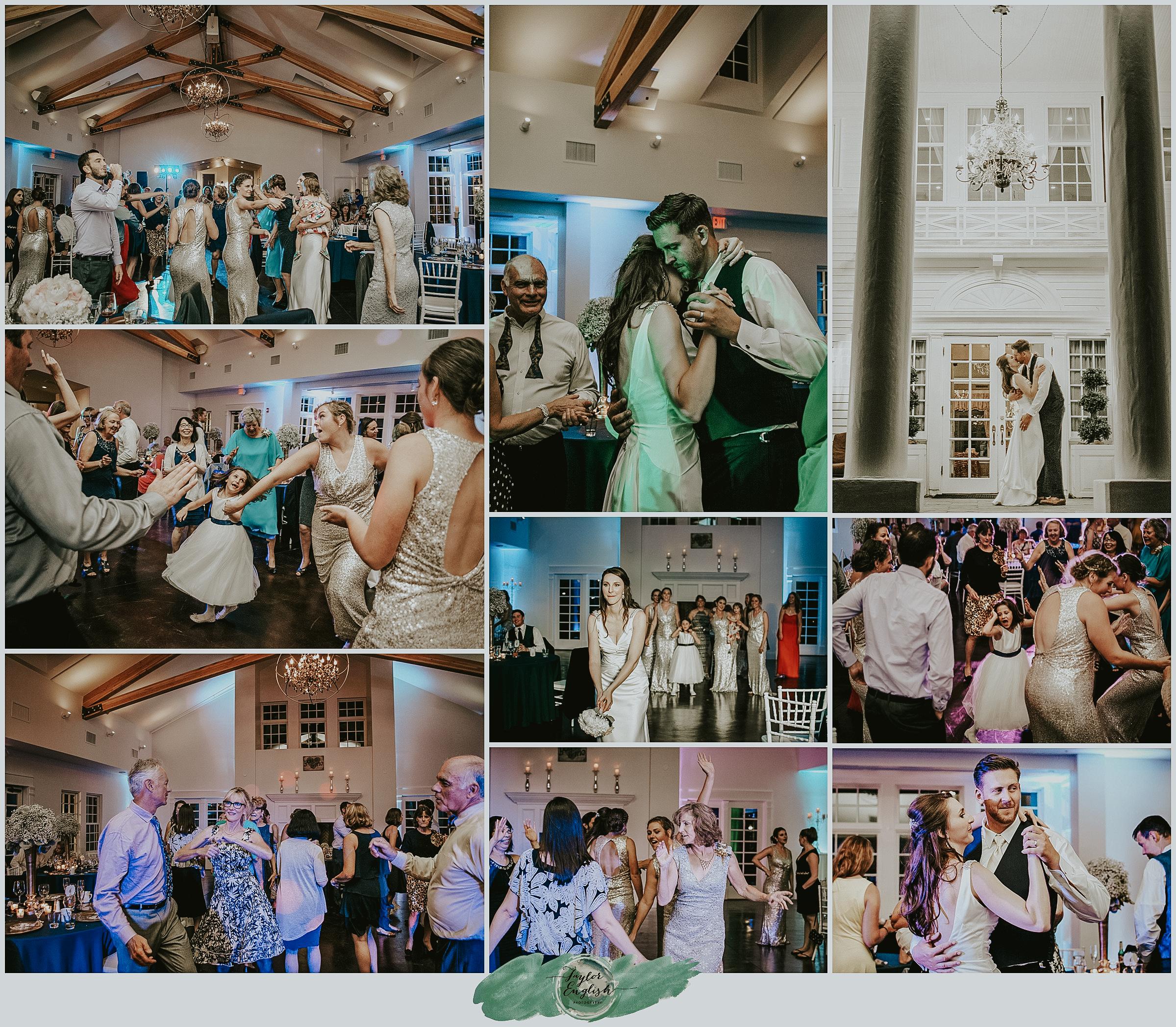 Chattanooga_Wedding_Photographer_Littleton_Colorado13
