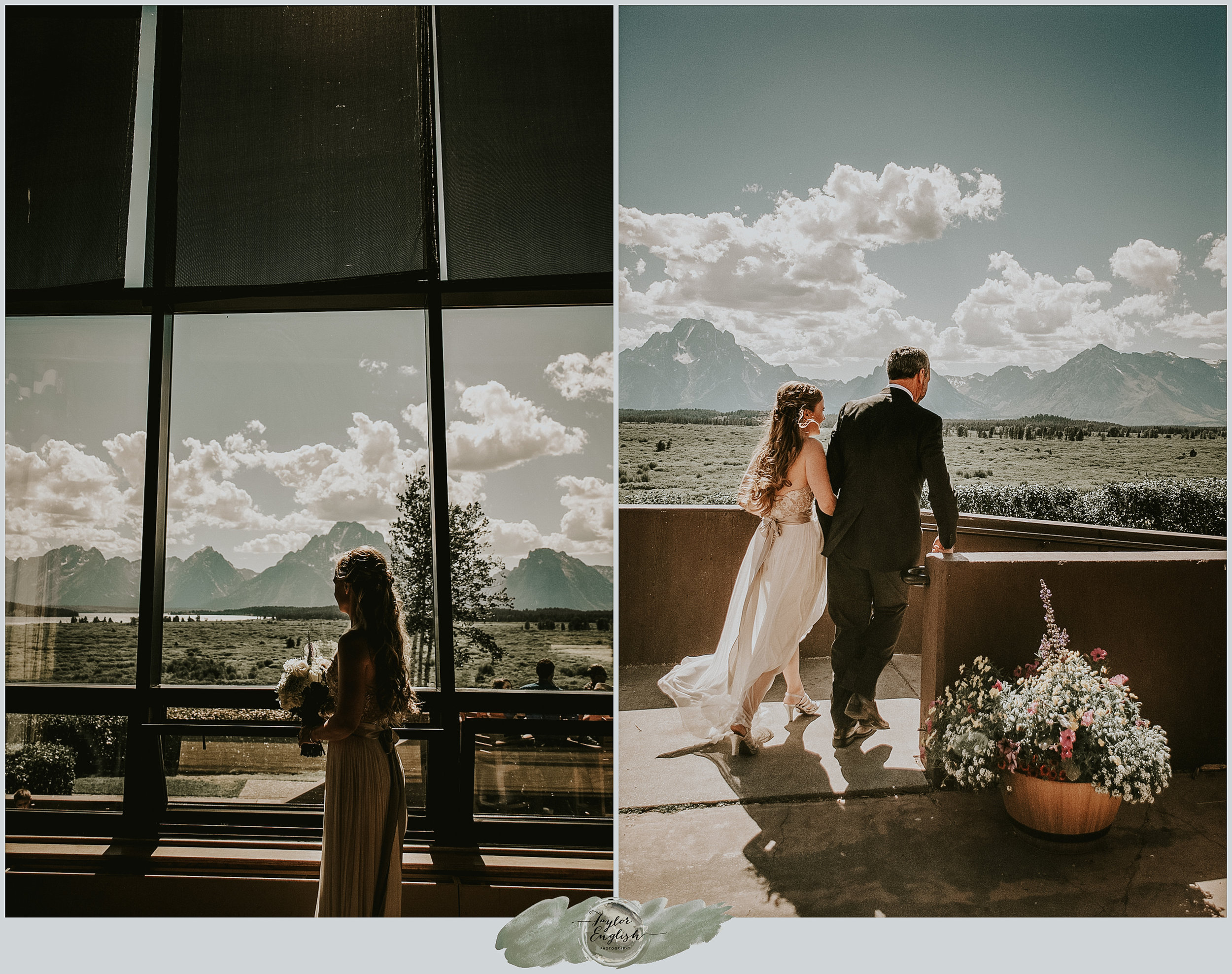 Grand_Tetons_Wedding_Photographer7