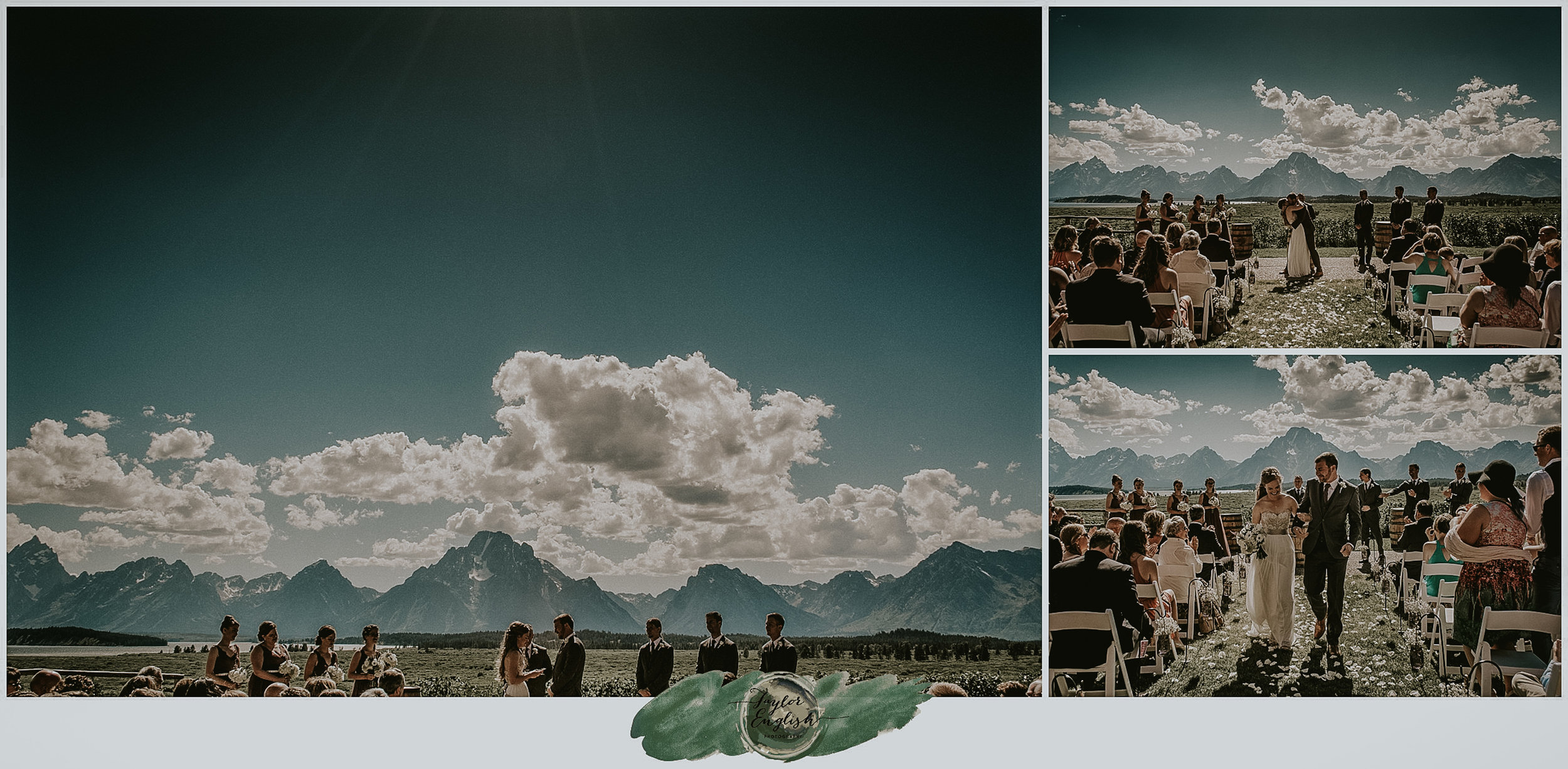 Grand_Tetons_Wedding_Photographer8