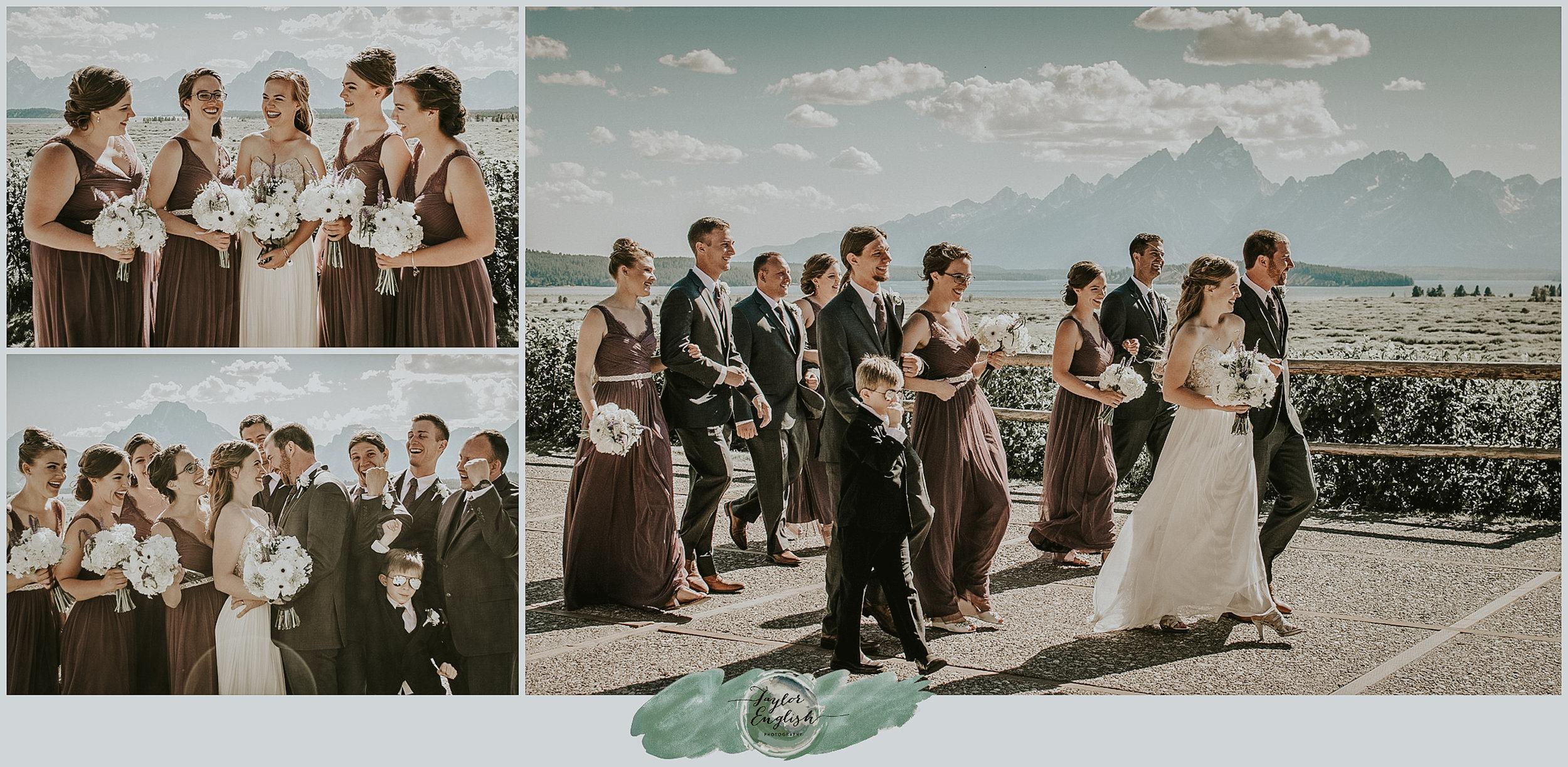 Grand_Tetons_Wedding_Photographer9