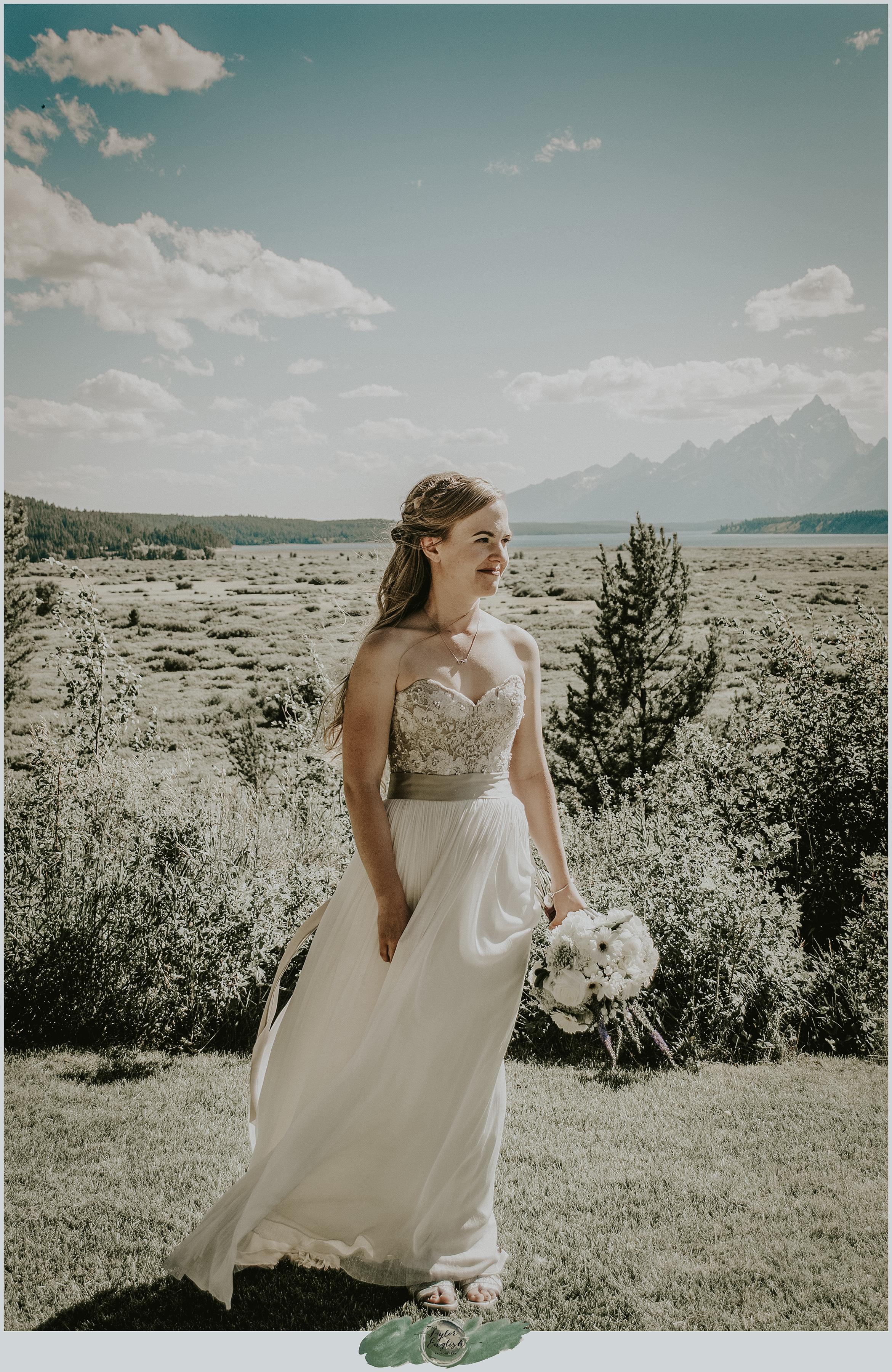 Grand_Tetons_Wedding_Photographer10