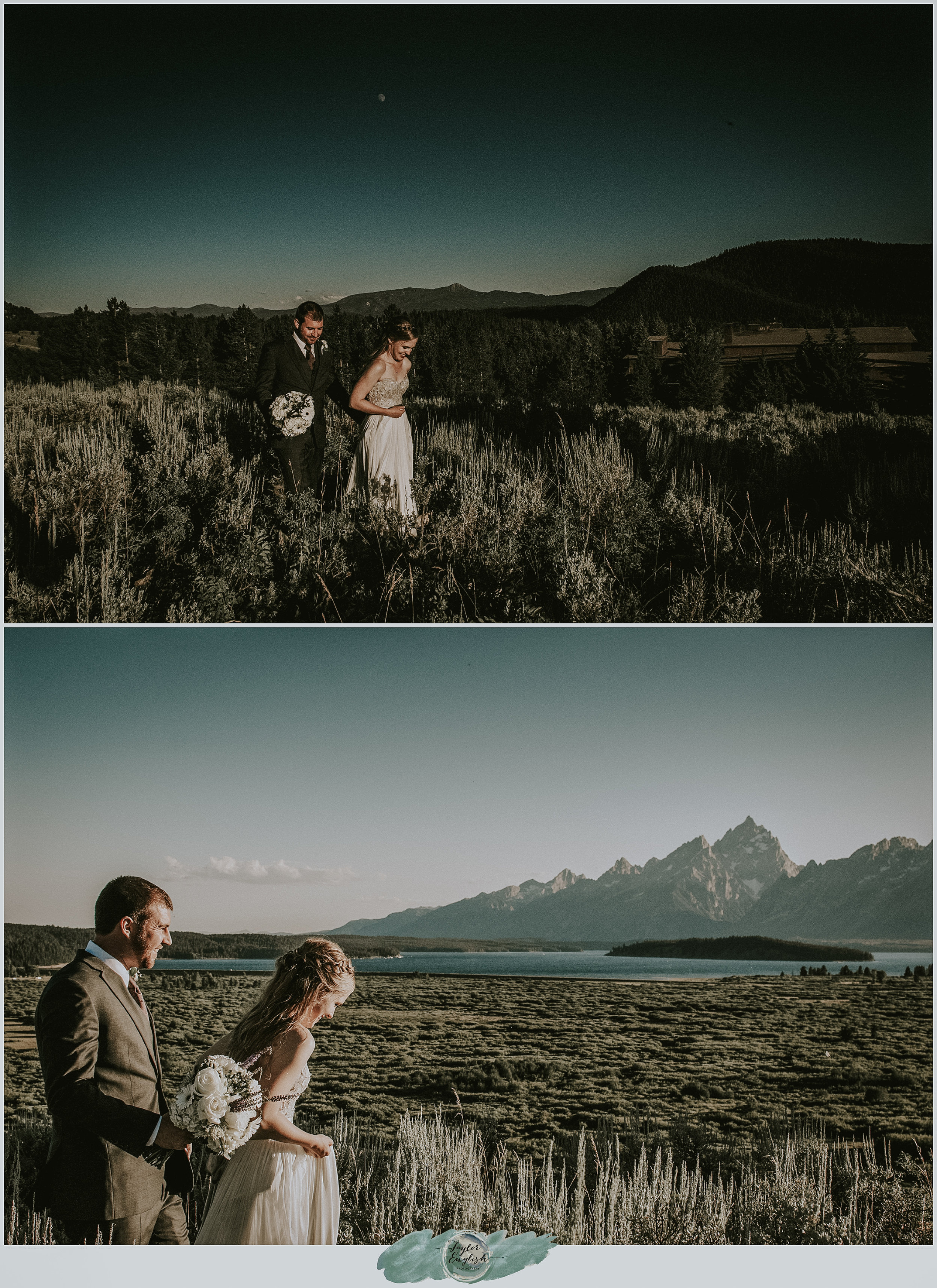 Grand_Tetons_Wedding_Photographer12