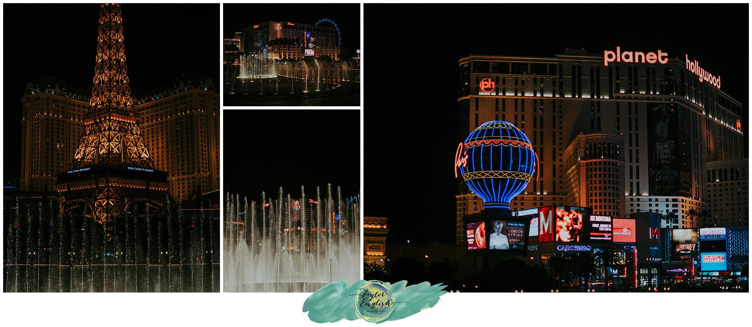 Taylor_English_Photography_Las_Vegas_Photographer15
