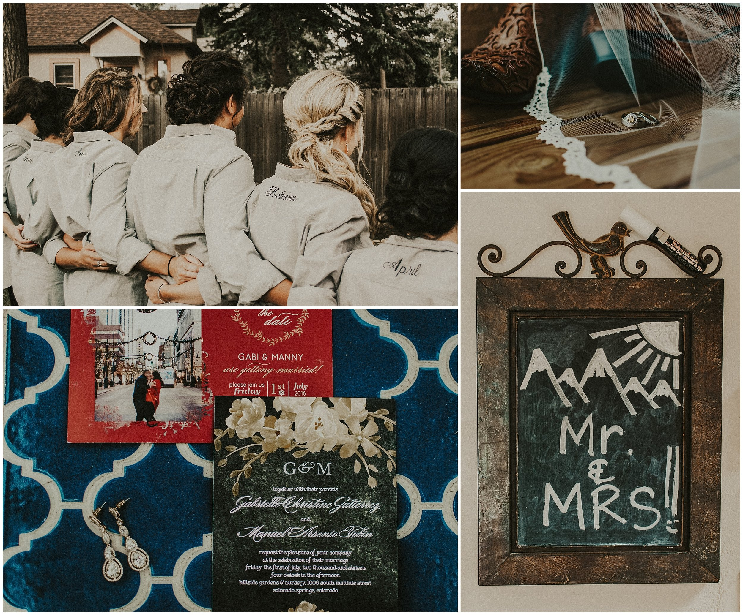 Taylor_Engish_Photography_Colorado_Springs_Wedding2