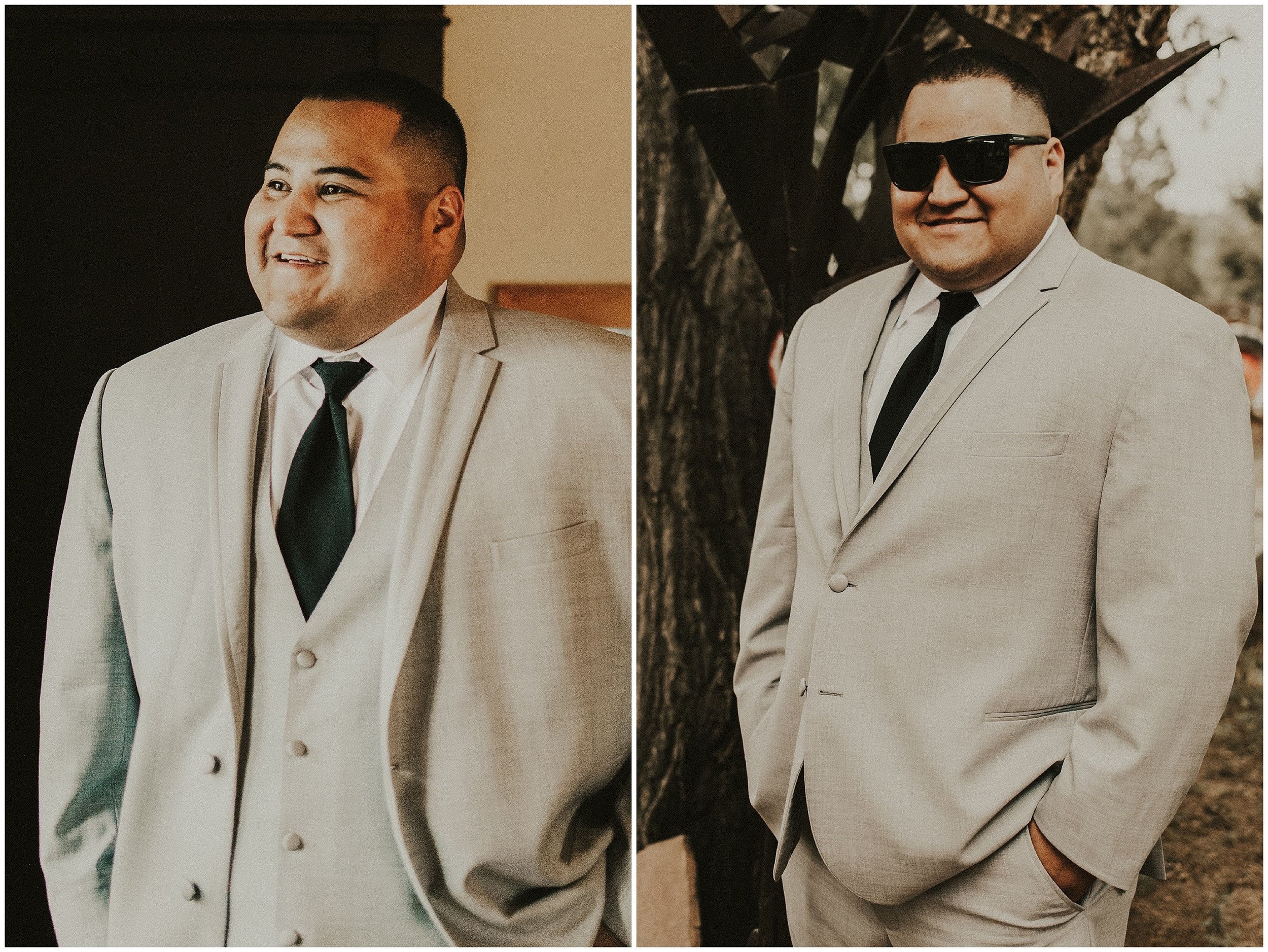 Taylor_Engish_Photography_Colorado_Springs_Wedding4