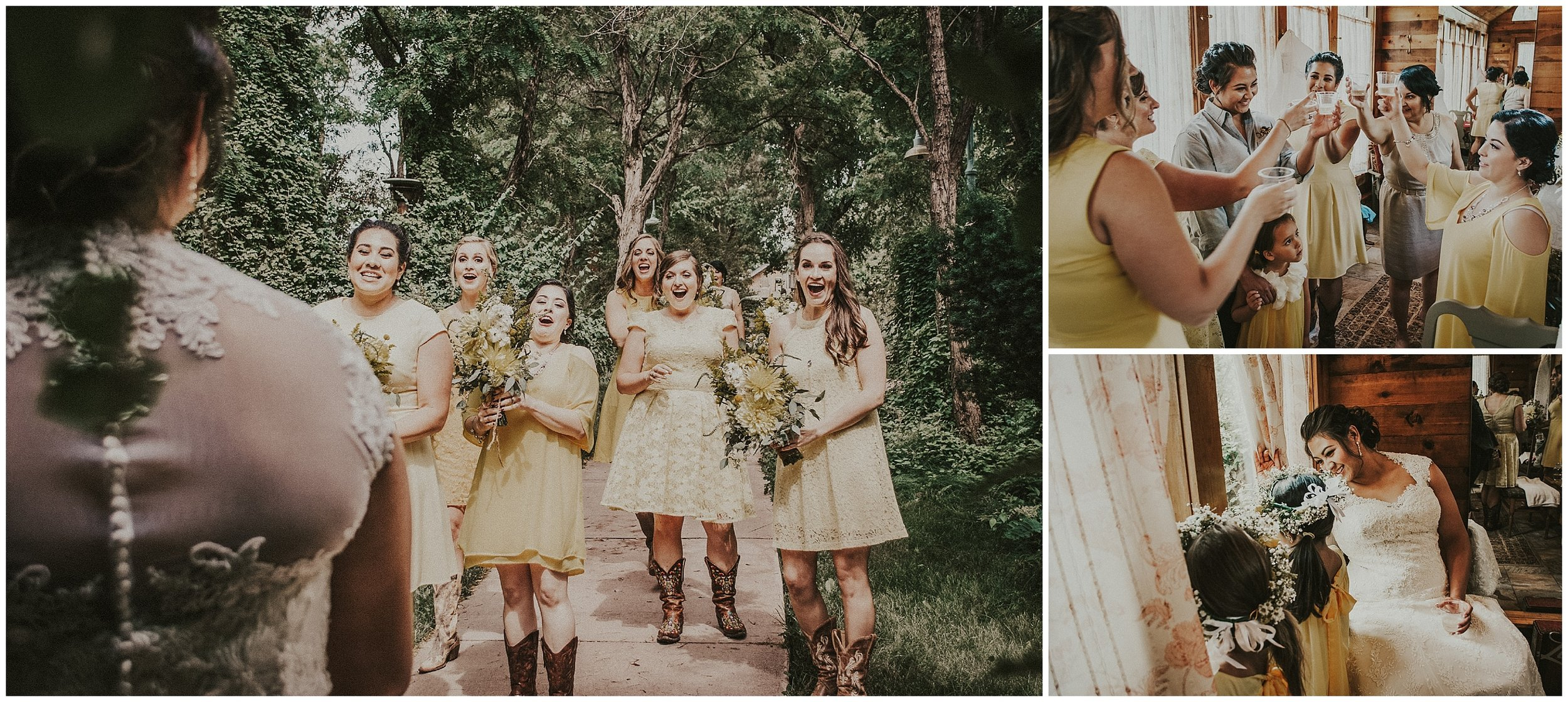 Taylor_Engish_Photography_Colorado_Springs_Wedding6