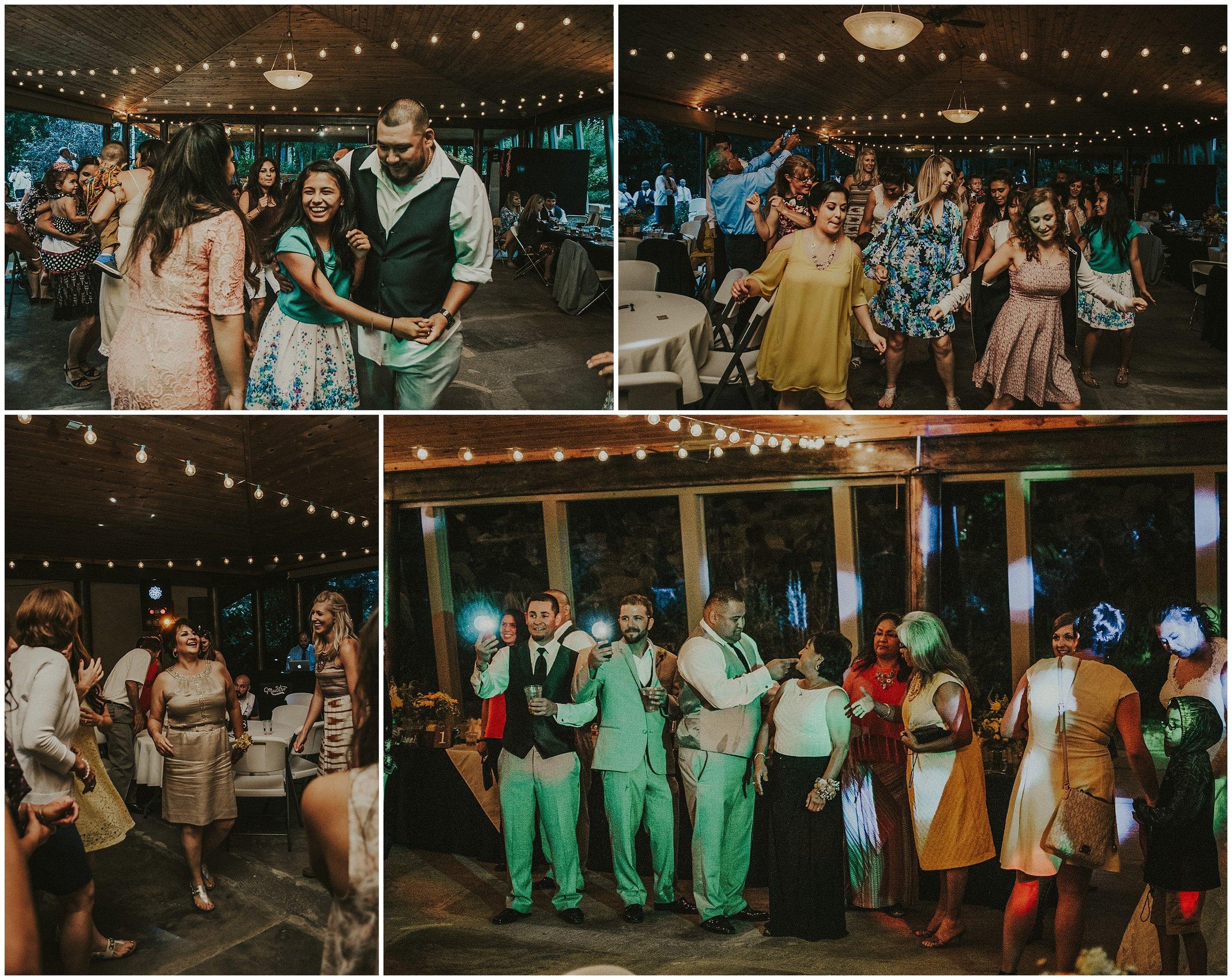 Taylor_Engish_Photography_Colorado_Springs_Wedding16