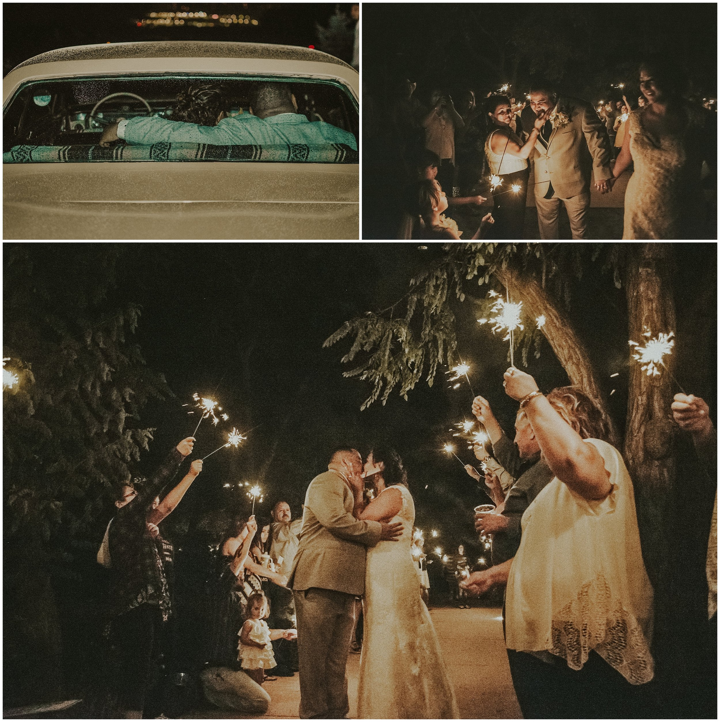 Taylor_Engish_Photography_Colorado_Springs_Wedding17