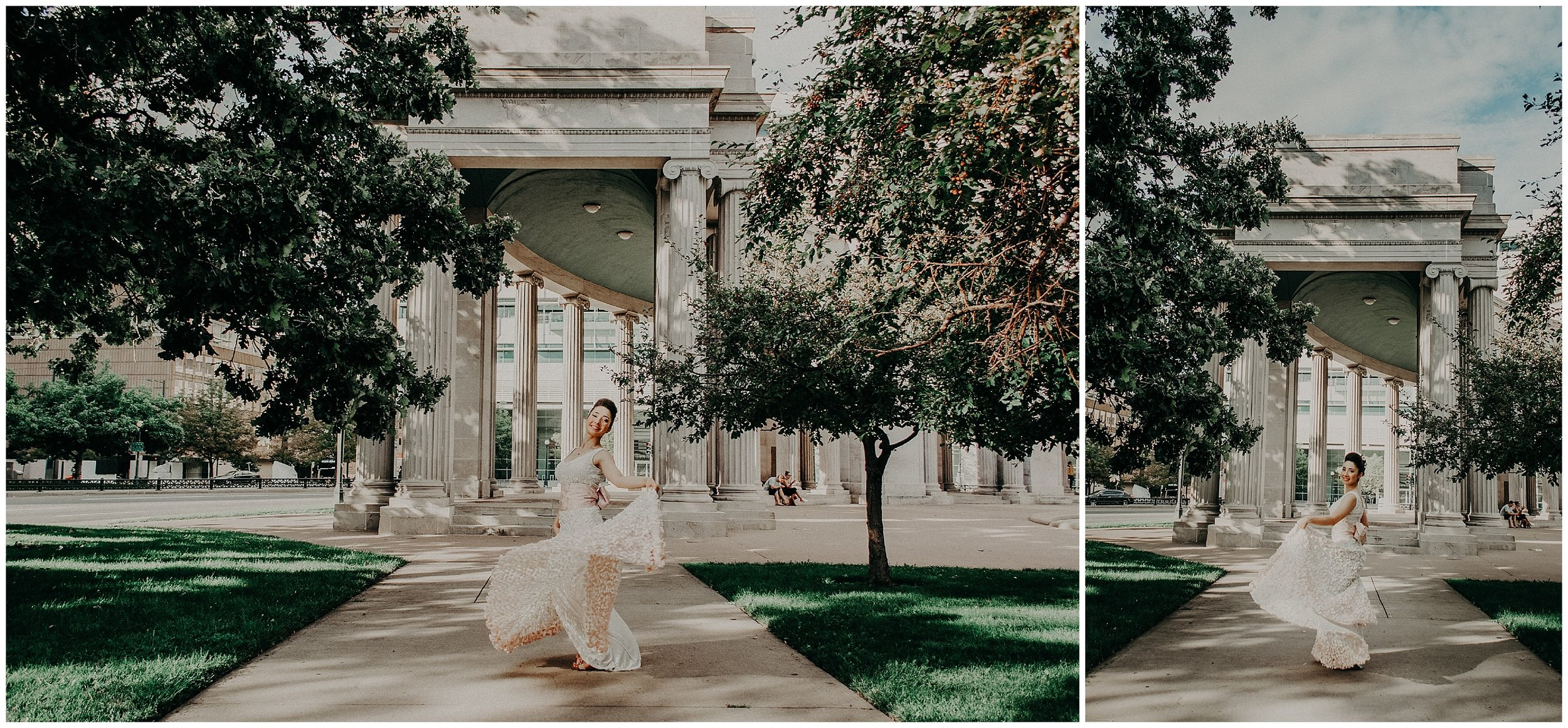mcnichols_civic_center_colorado_wedding_photographer13