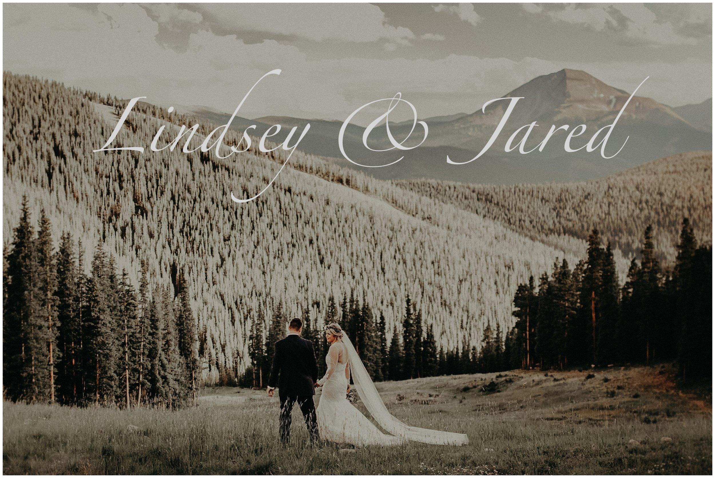 keystone_colorado_wedding_photographer