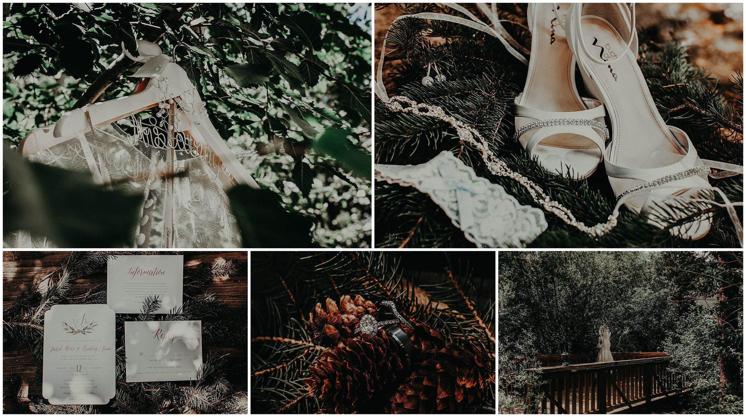 keystone_colorado_wedding_photographer2