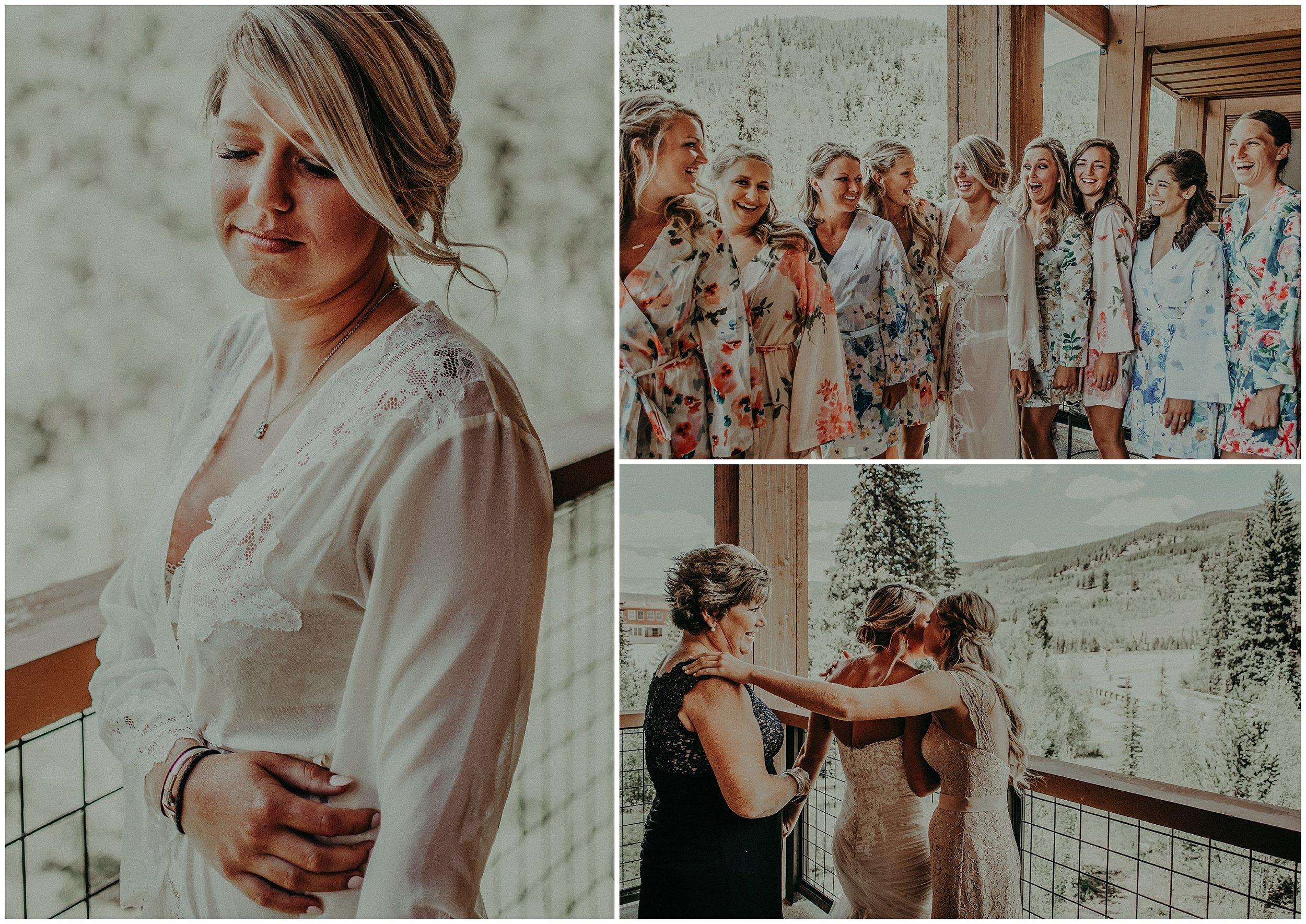 keystone_colorado_wedding_photographer3