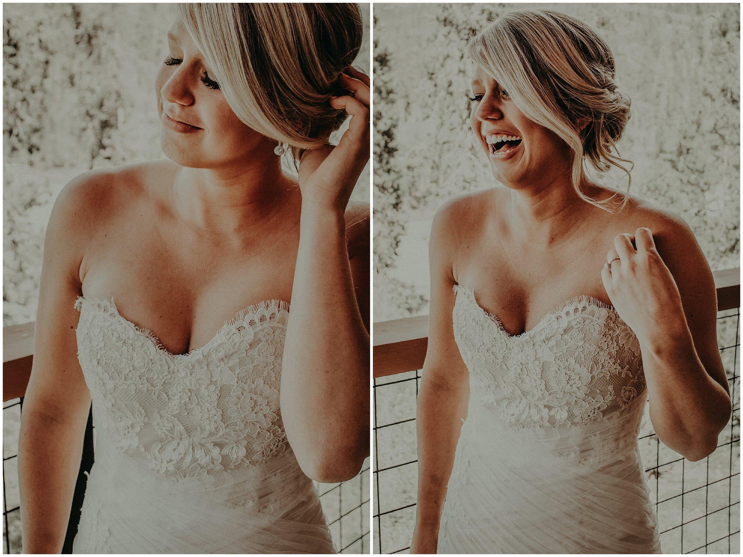 keystone_colorado_wedding_photographer4