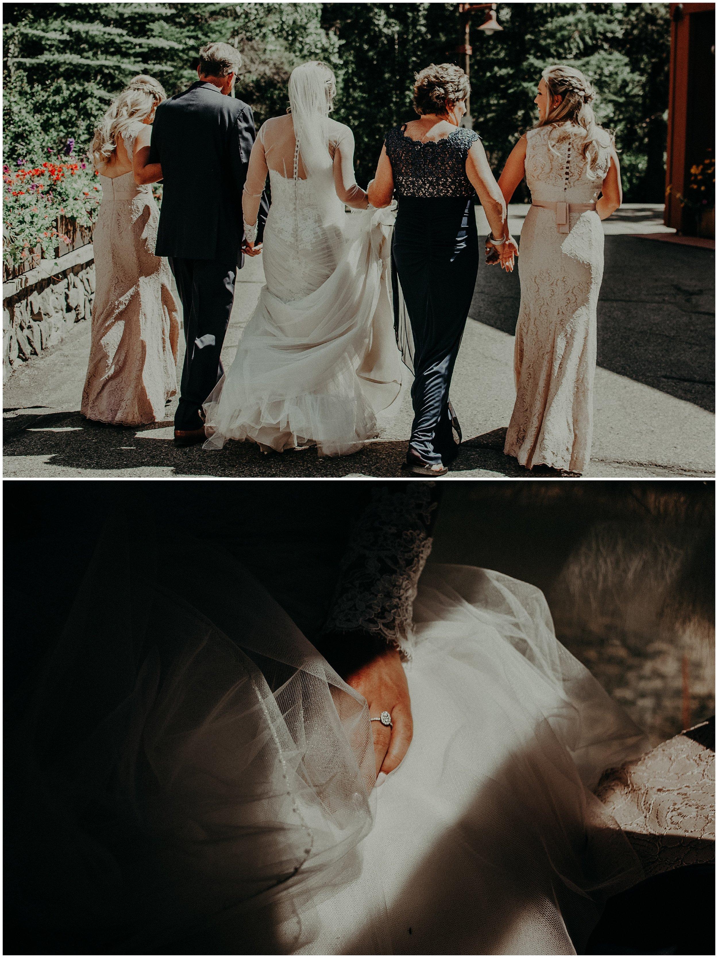 keystone_colorado_wedding_photographer5