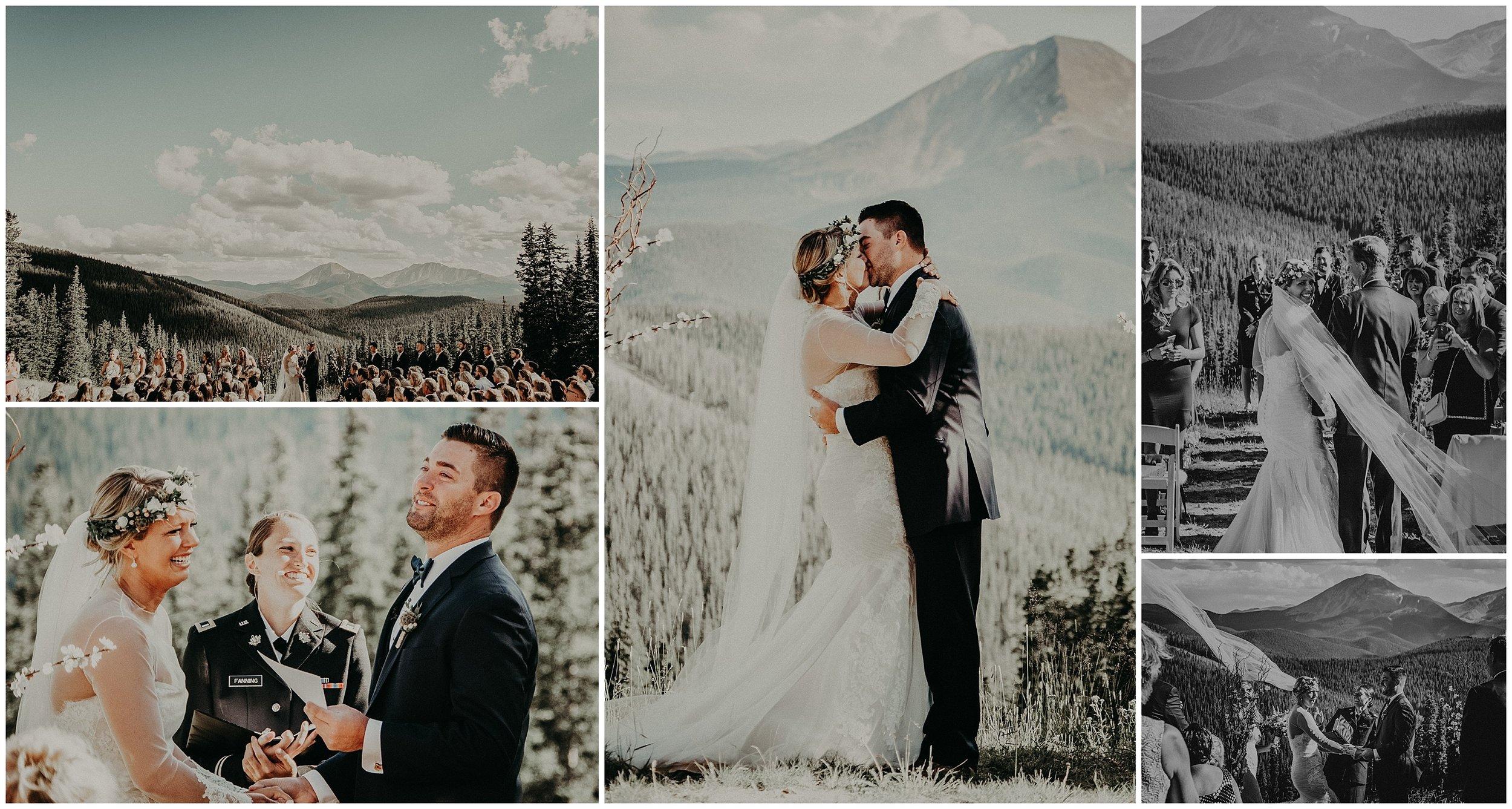 Taylor_English_Photography_Keystone_Colorado_wedding_0009.jpg