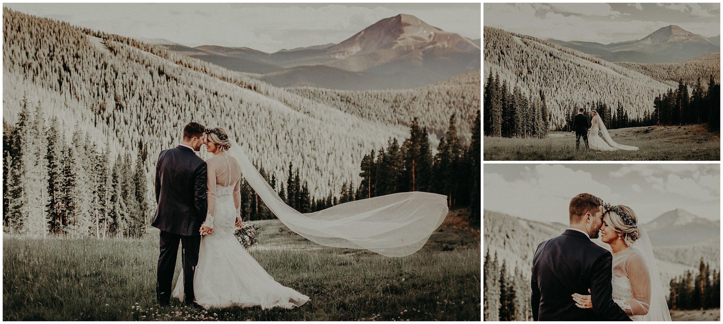 keystone_colorado_wedding_photographer13