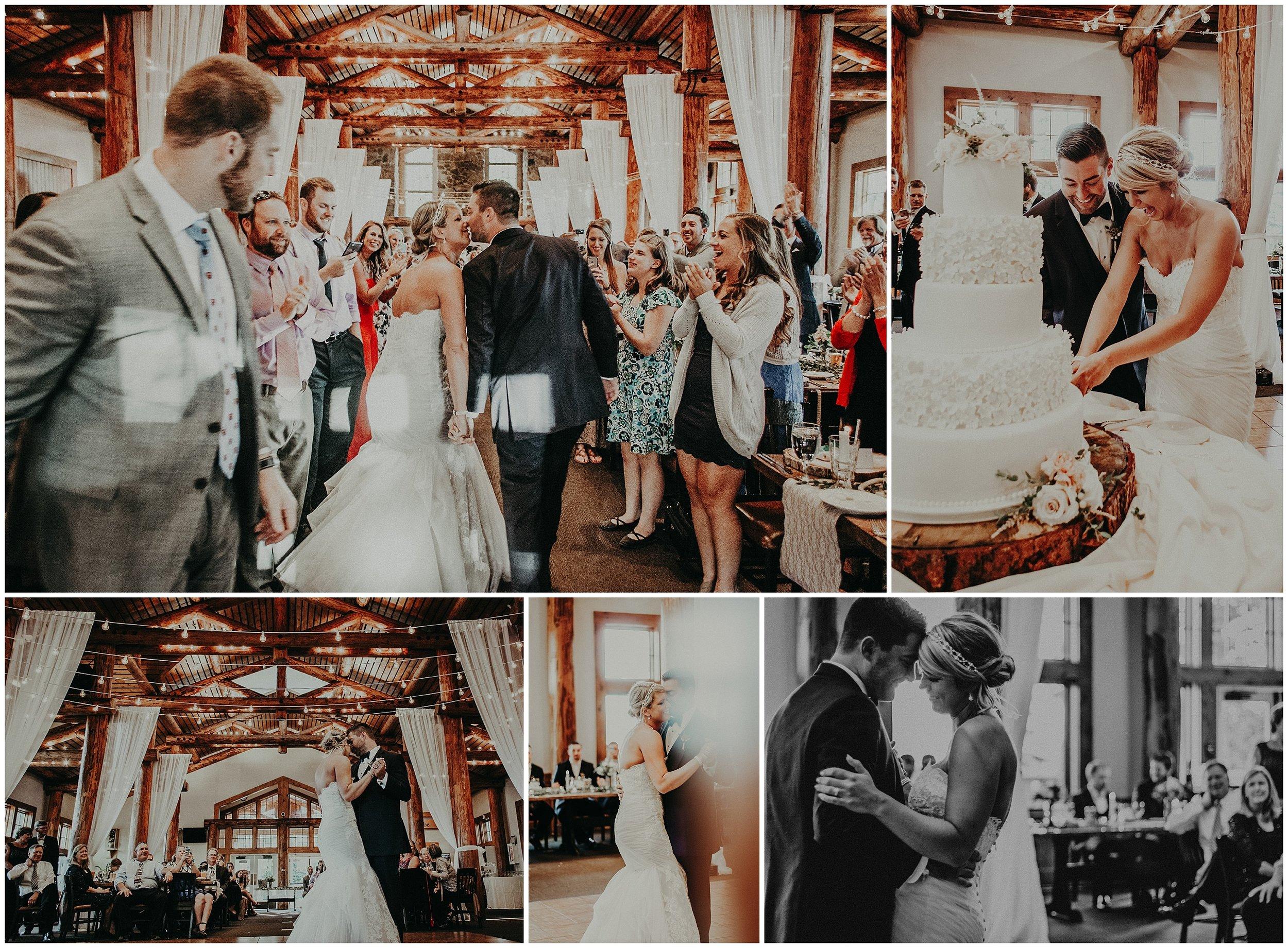 keystone_colorado_wedding_photographer15
