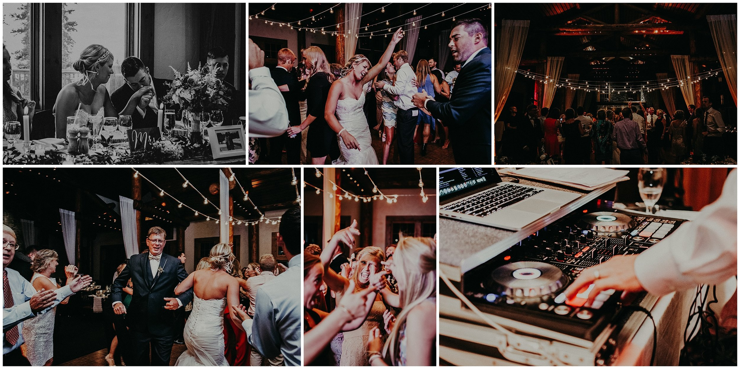 keystone_colorado_wedding_photographer16