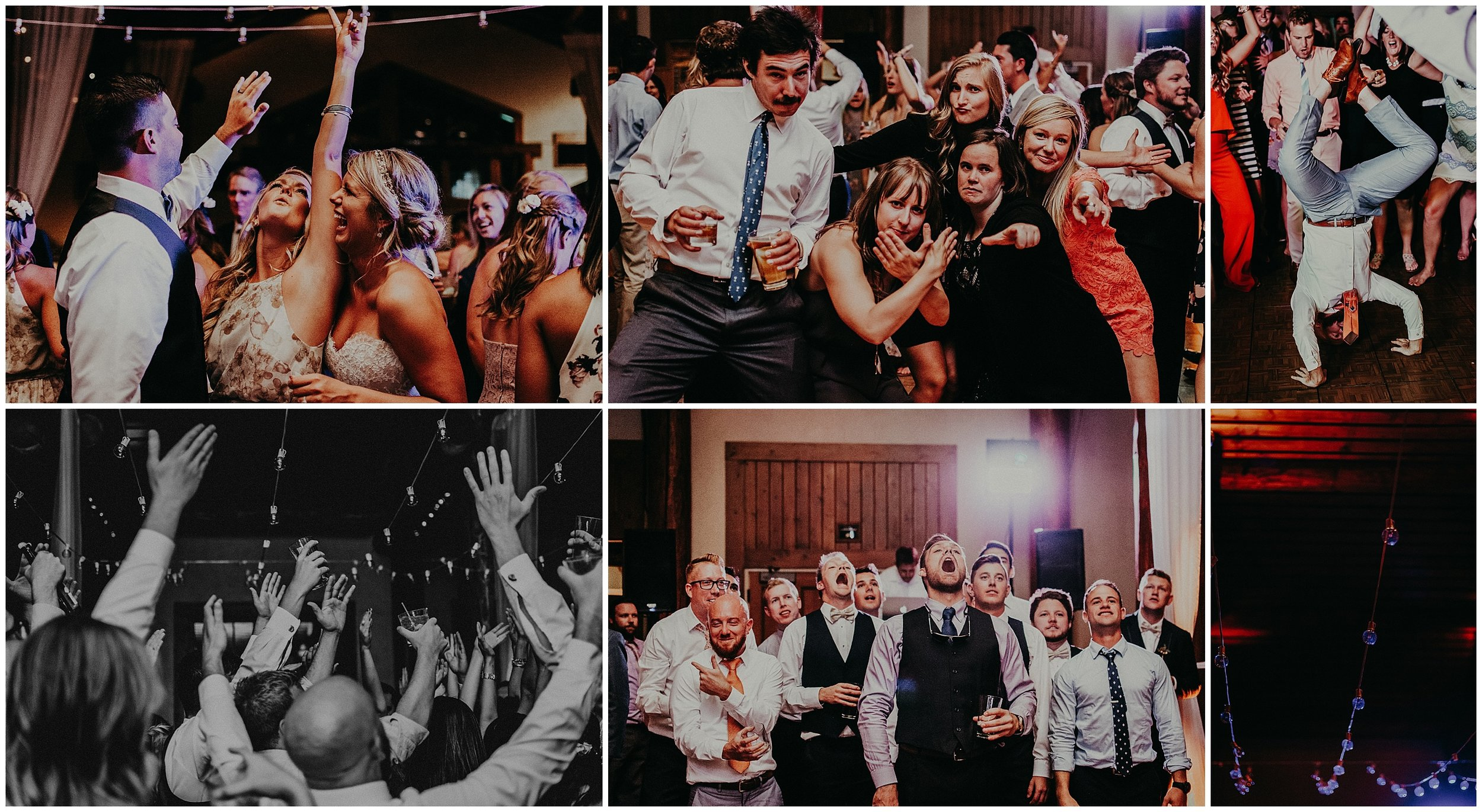 keystone_colorado_wedding_photographer17