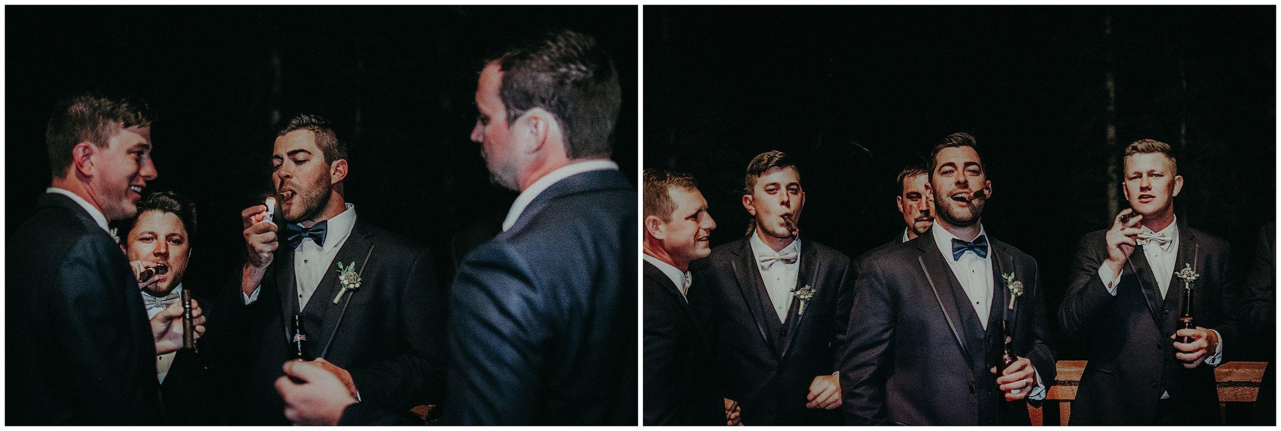 keystone_colorado_wedding_photographer18