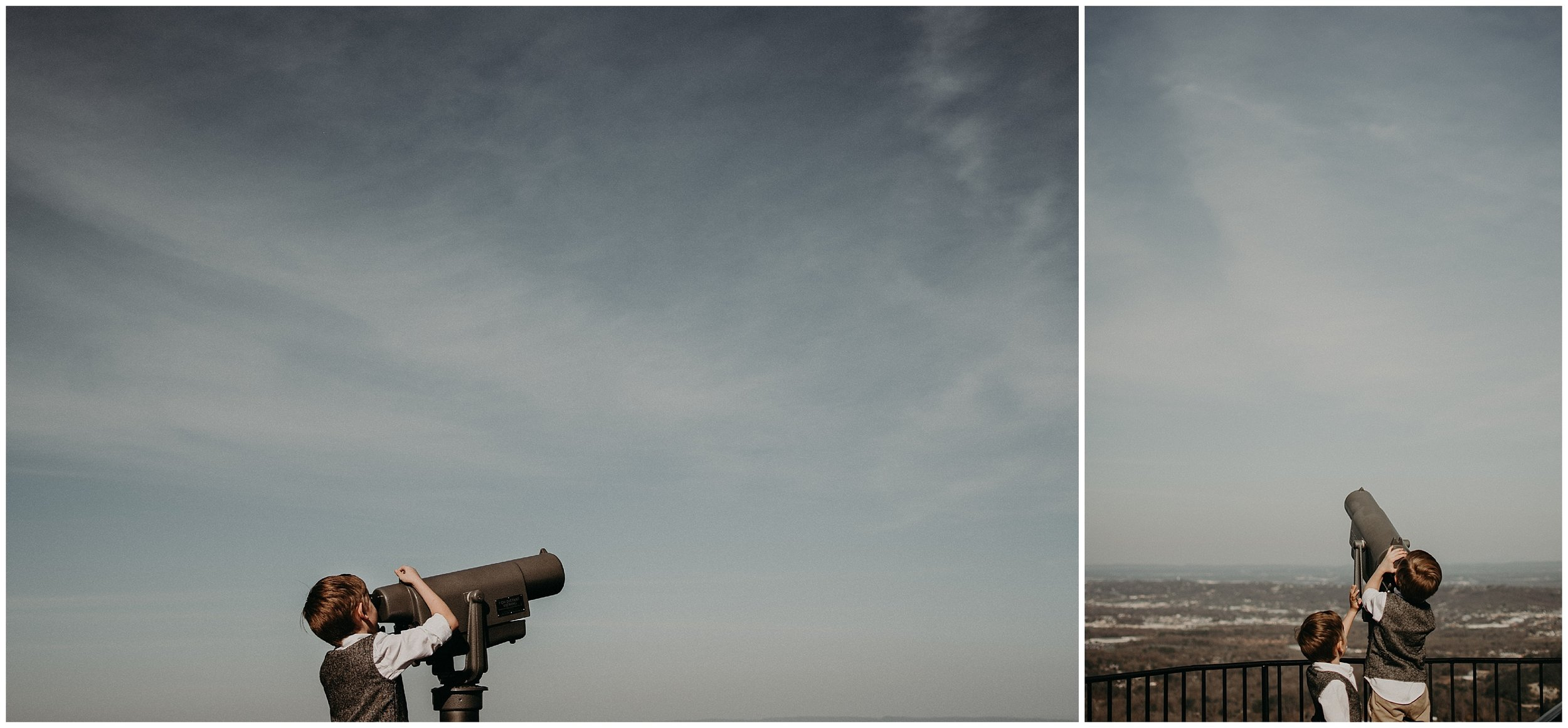 Rock_City_Elopement_Taylor_English_Photography8