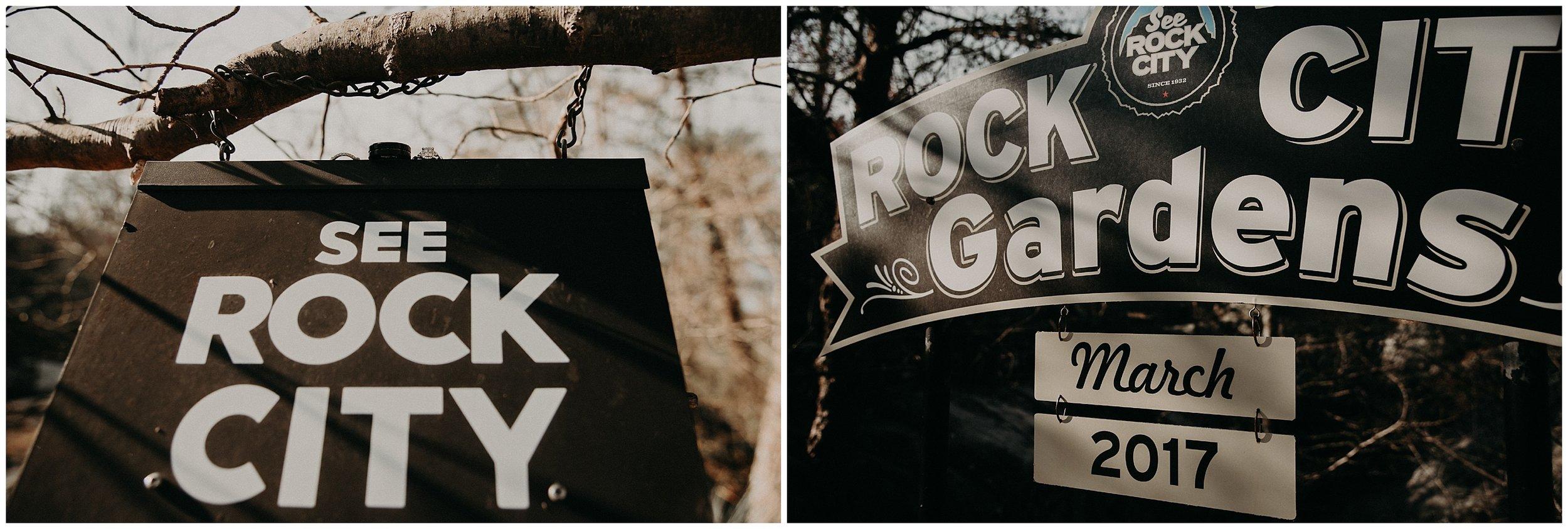 Rock_City_Elopement_Taylor_English_Photography15