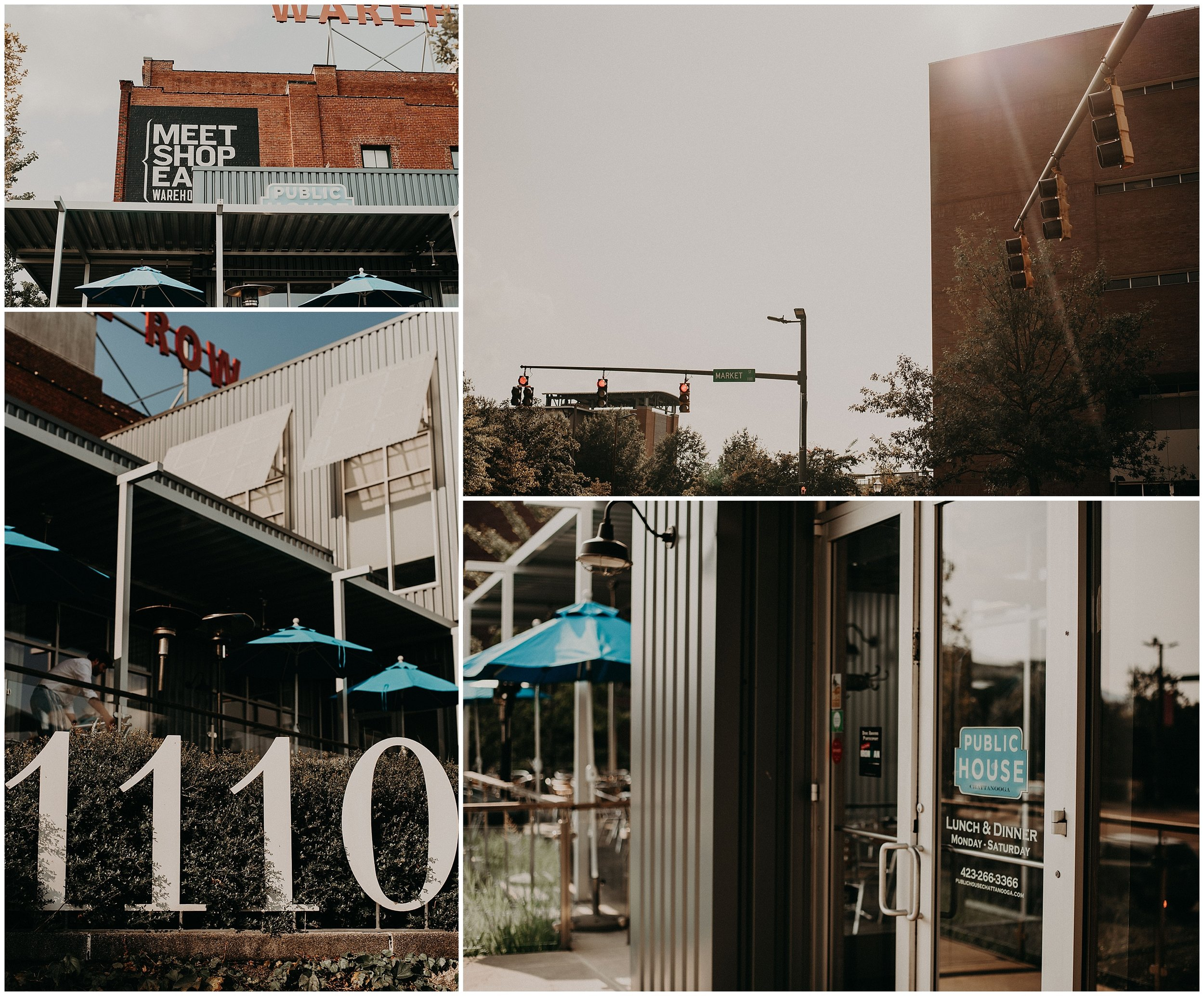 taylor_english_photography_the_public_house_chattanooga