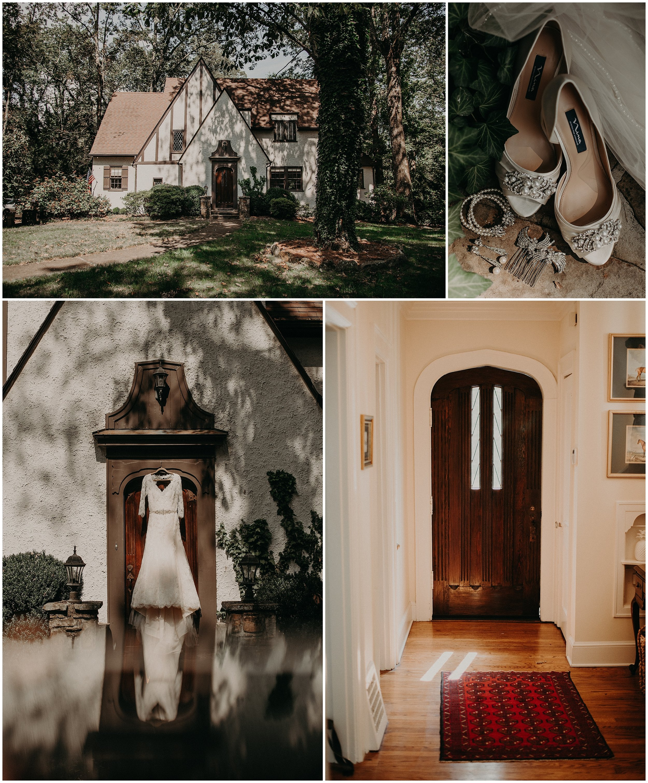 Taylor_English_Photography_Grandview_Lookout_Mtn_GA_0001.jpg