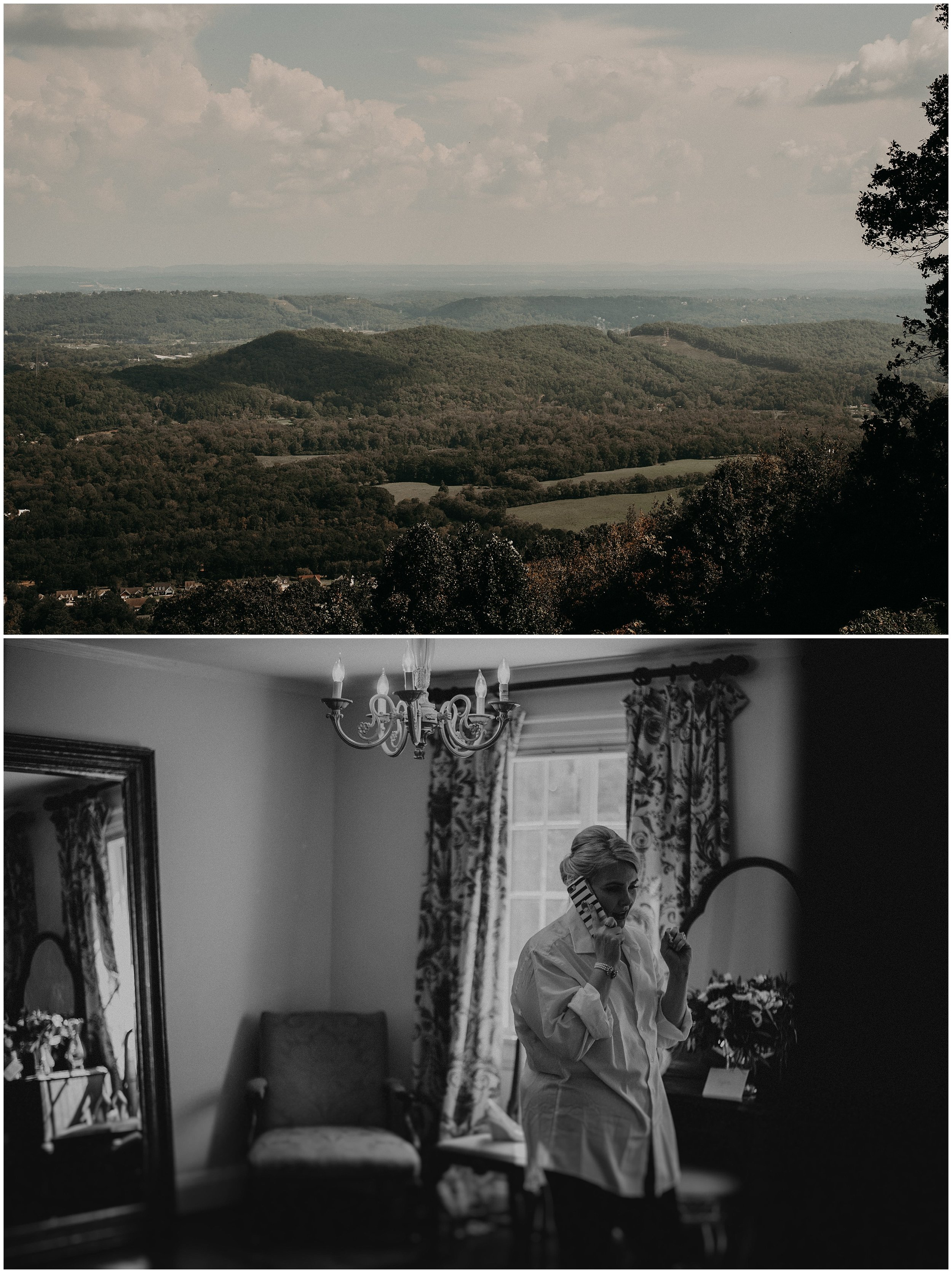 Taylor_English_Photography_Grandview_Lookout_Mtn_GA_0004.jpg