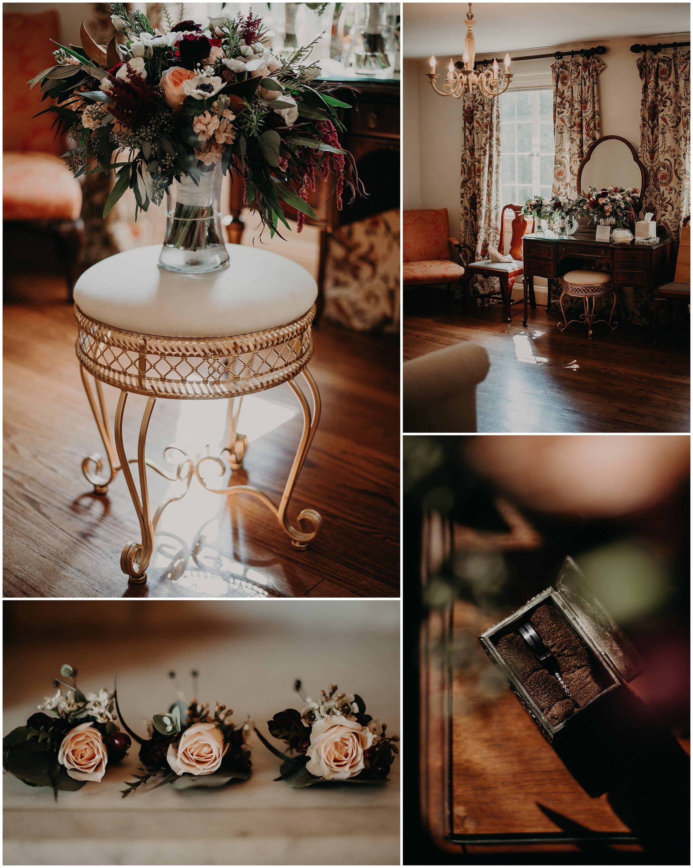 Taylor_English_Photography_Grandview_Lookout_Mtn_GA_0008.jpg