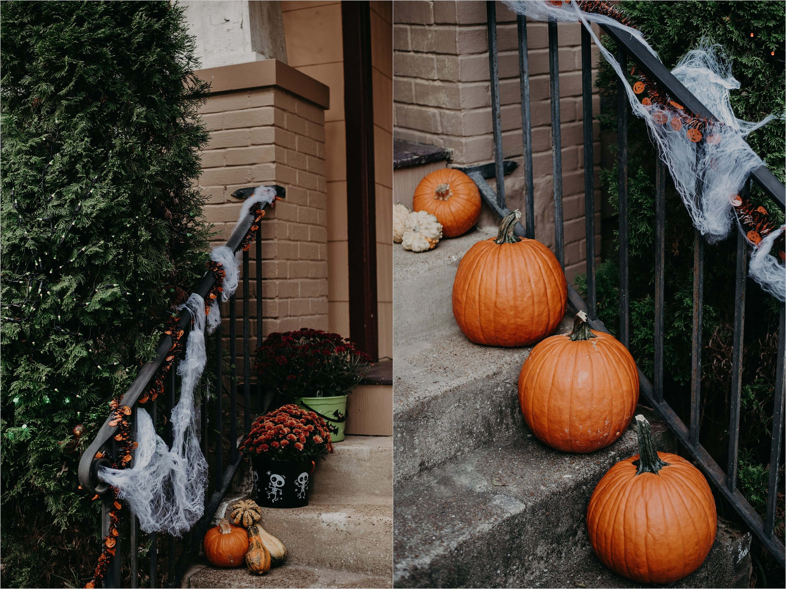 Taylor_English_Photography_Pumpkin_Carving_Chattanooga_Tennessee_0001.jpg