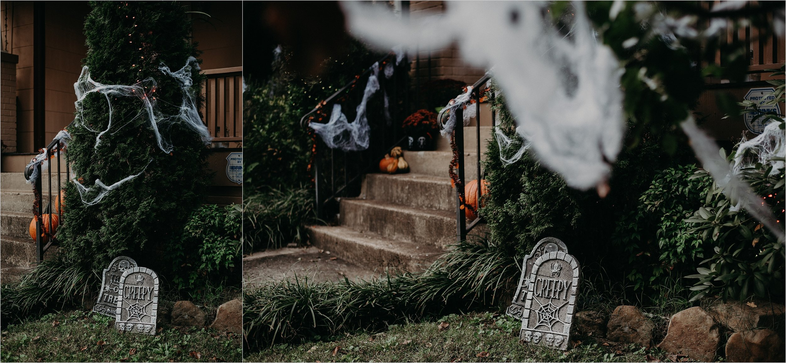 Taylor_English_Photography_Pumpkin_Carving_Chattanooga_Tennessee_0002.jpg