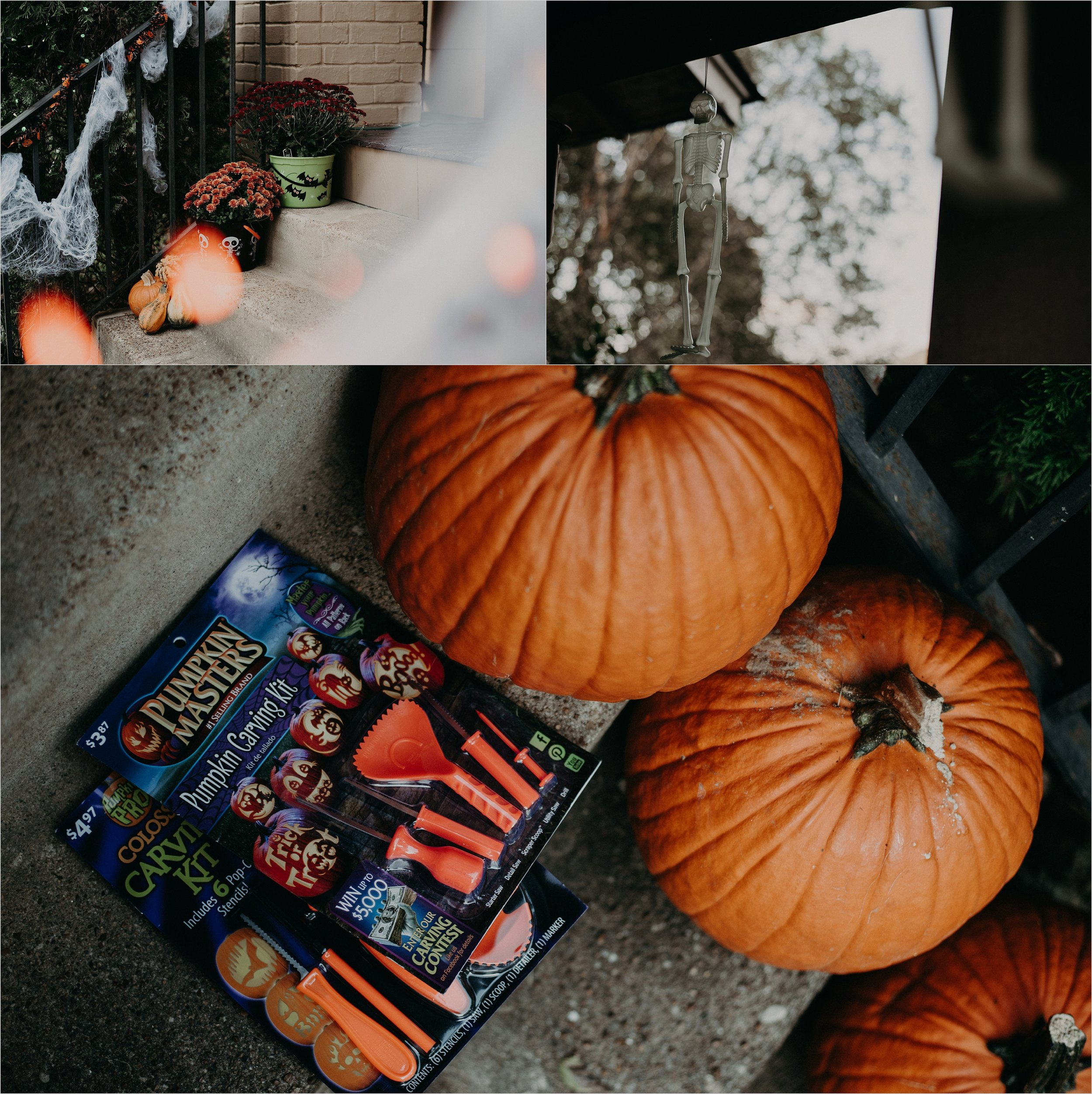 Taylor_English_Photography_Pumpkin_Carving_Chattanooga_Tennessee_0003.jpg