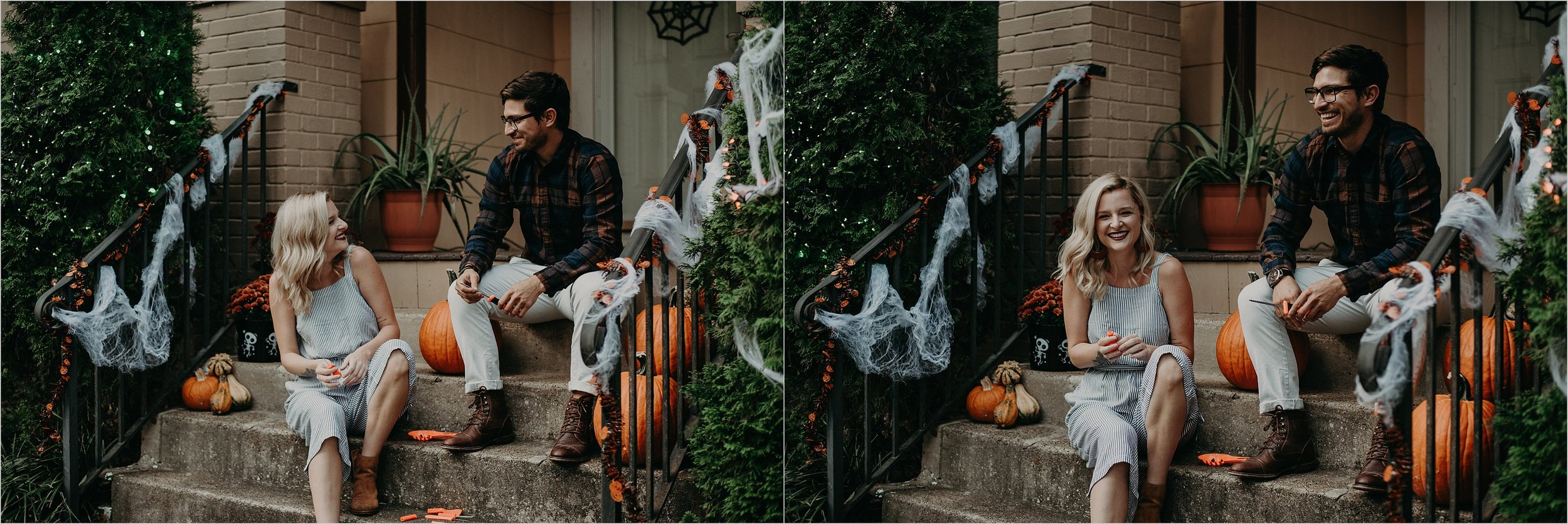 Taylor_English_Photography_Pumpkin_Carving_Chattanooga_Tennessee_0005.jpg
