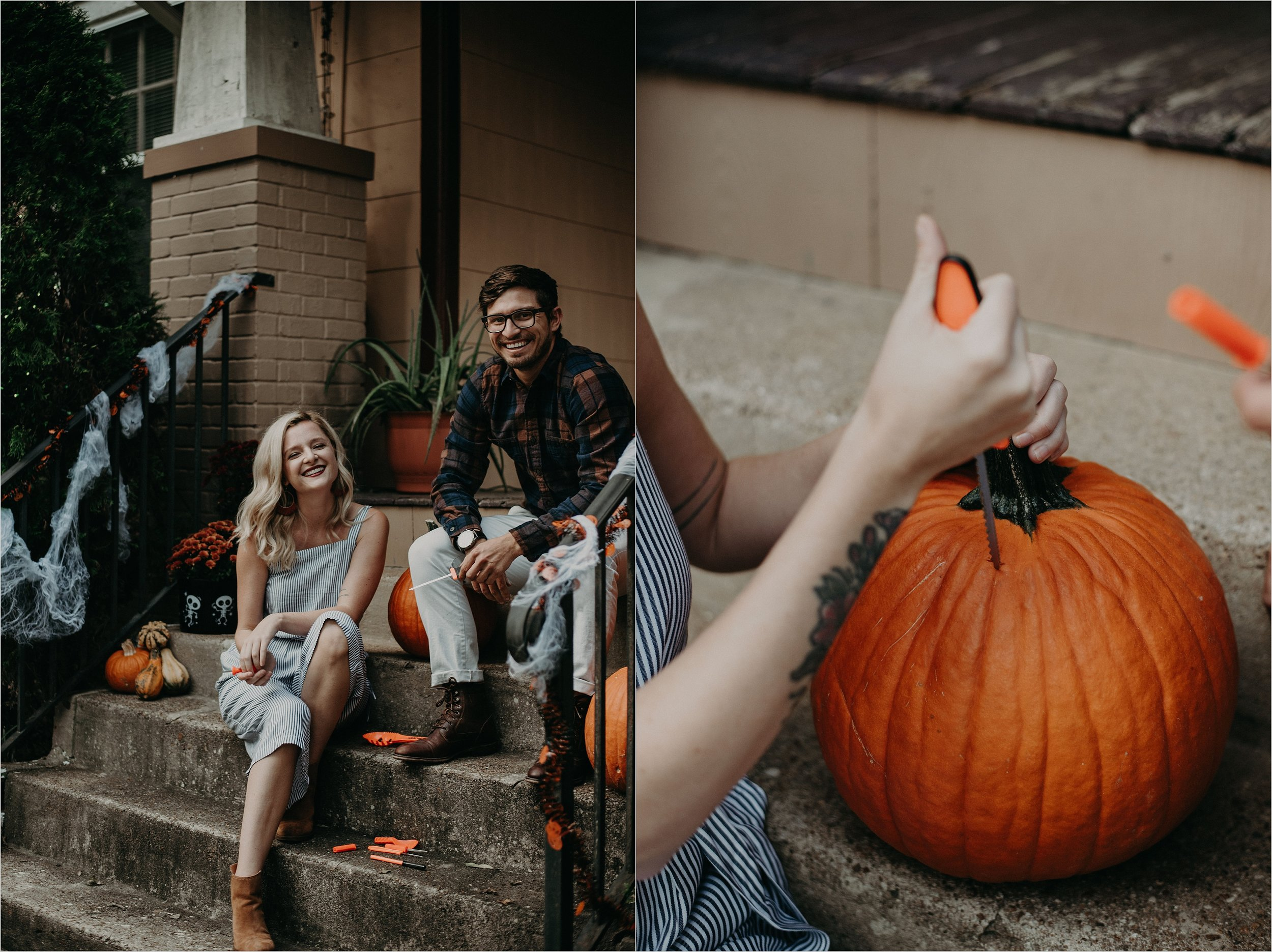 Taylor_English_Photography_Pumpkin_Carving_Chattanooga_Tennessee_0006.jpg