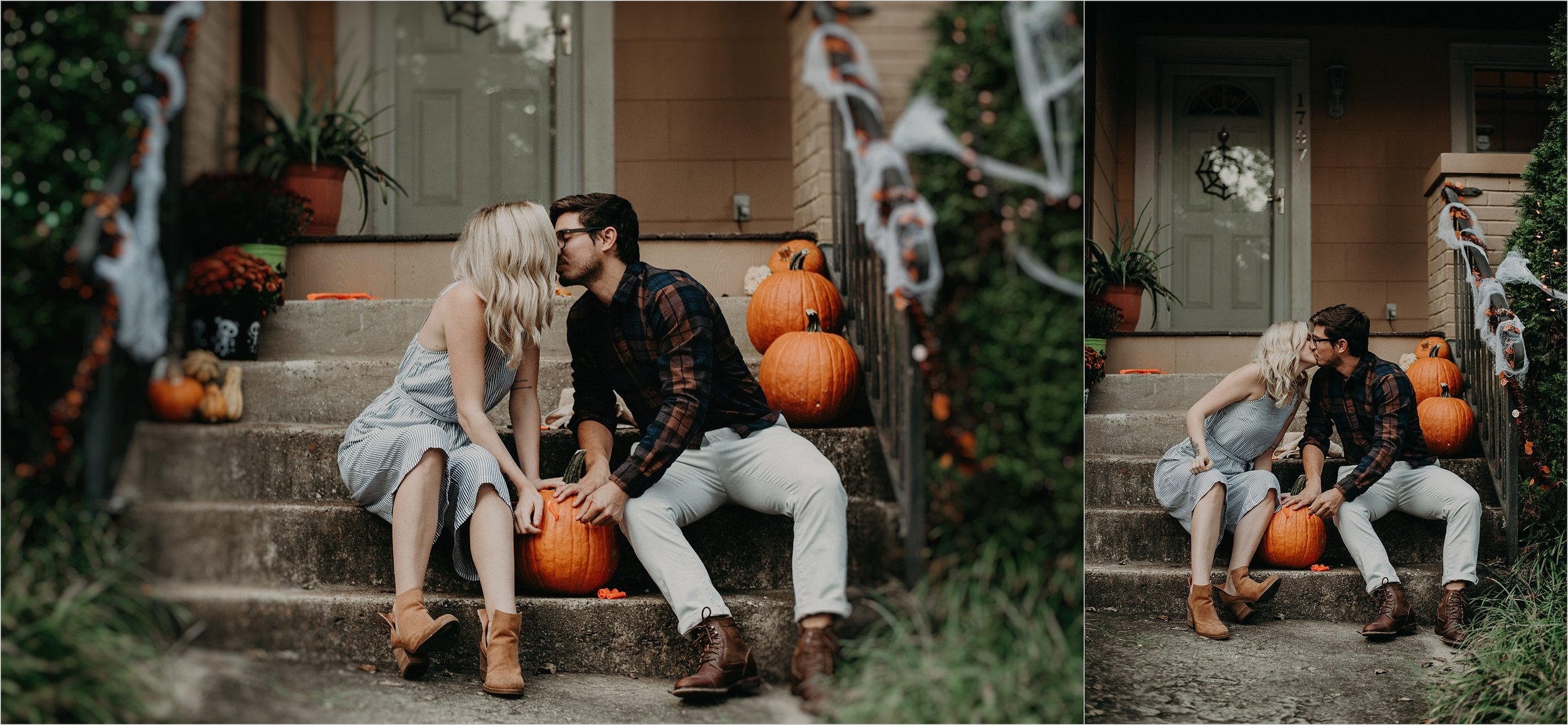 Taylor_English_Photography_Pumpkin_Carving_Chattanooga_Tennessee_0012.jpg