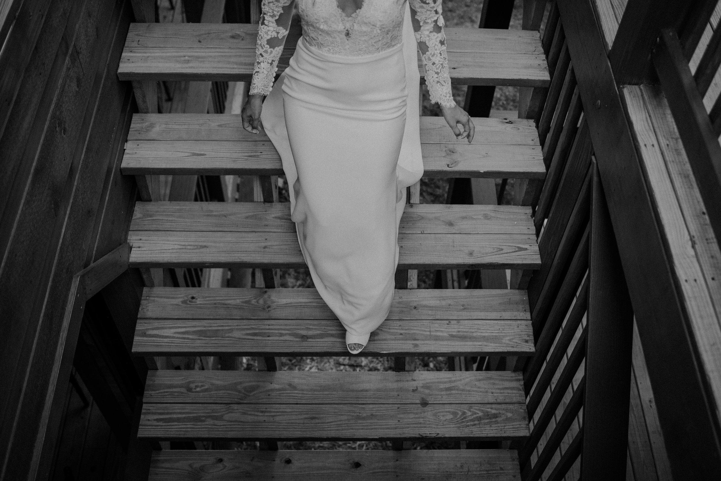 taylor-english-photography-smoky-mountains-wedding.jpg