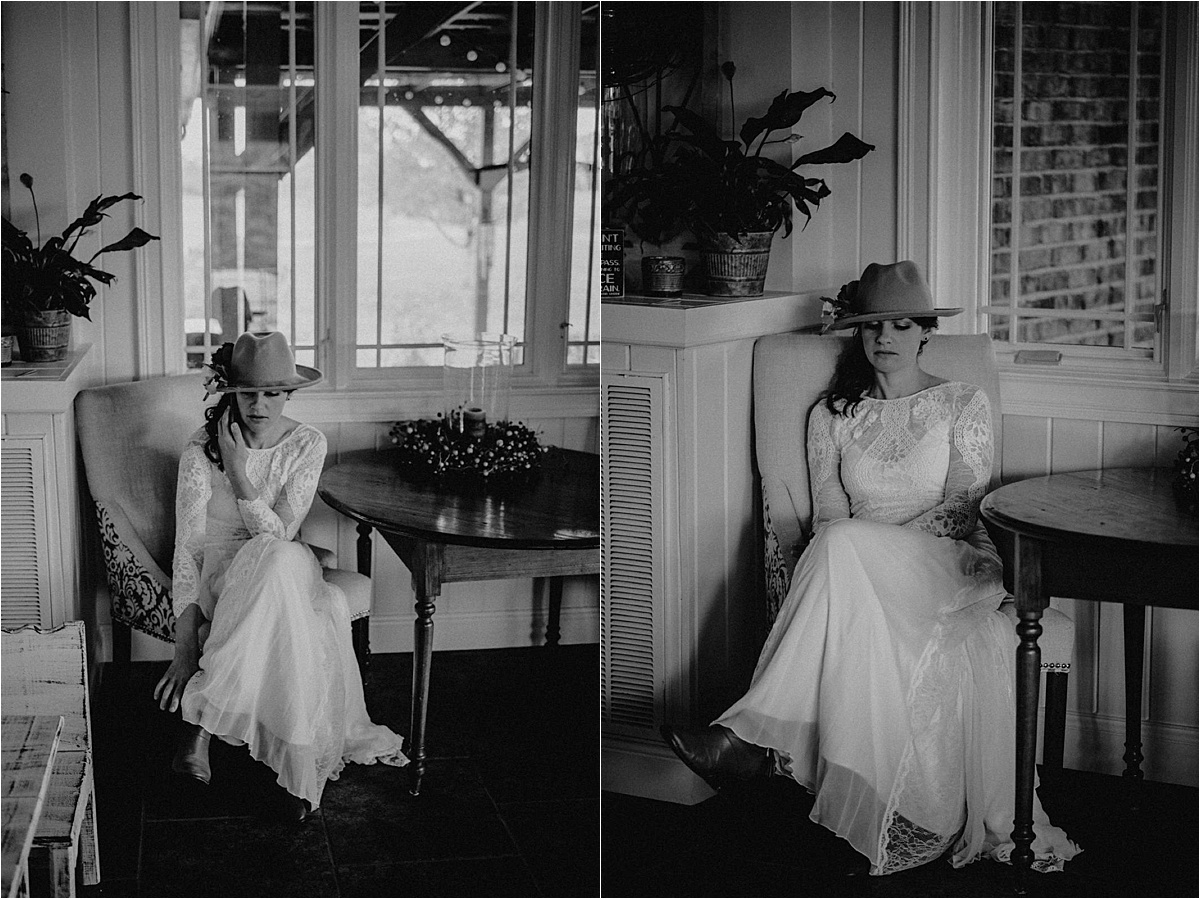 George+Rachel+Rusitc+Madison+Tennessee+Wedding+Taylor+English+Photography_0028.jpg