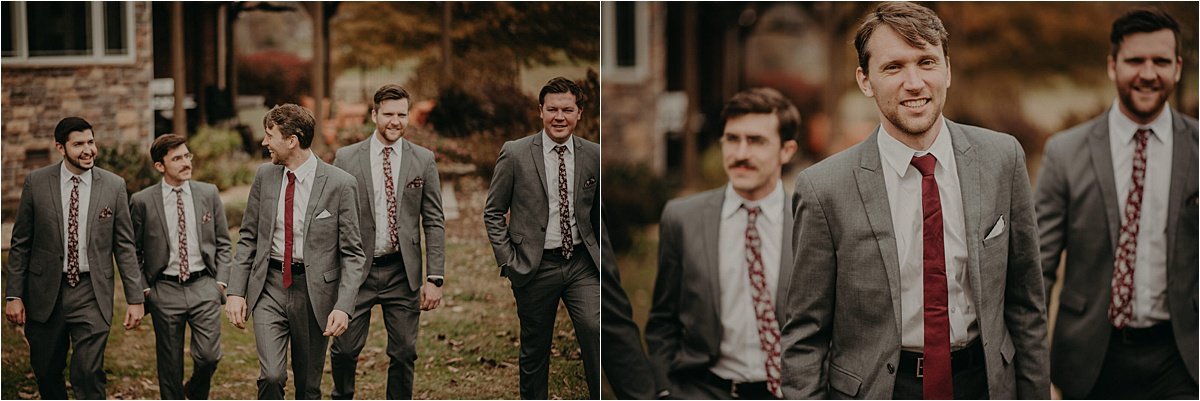 George+Rachel+Rusitc+Madison+Tennessee+Wedding+Taylor+English+Photography_0052.jpg