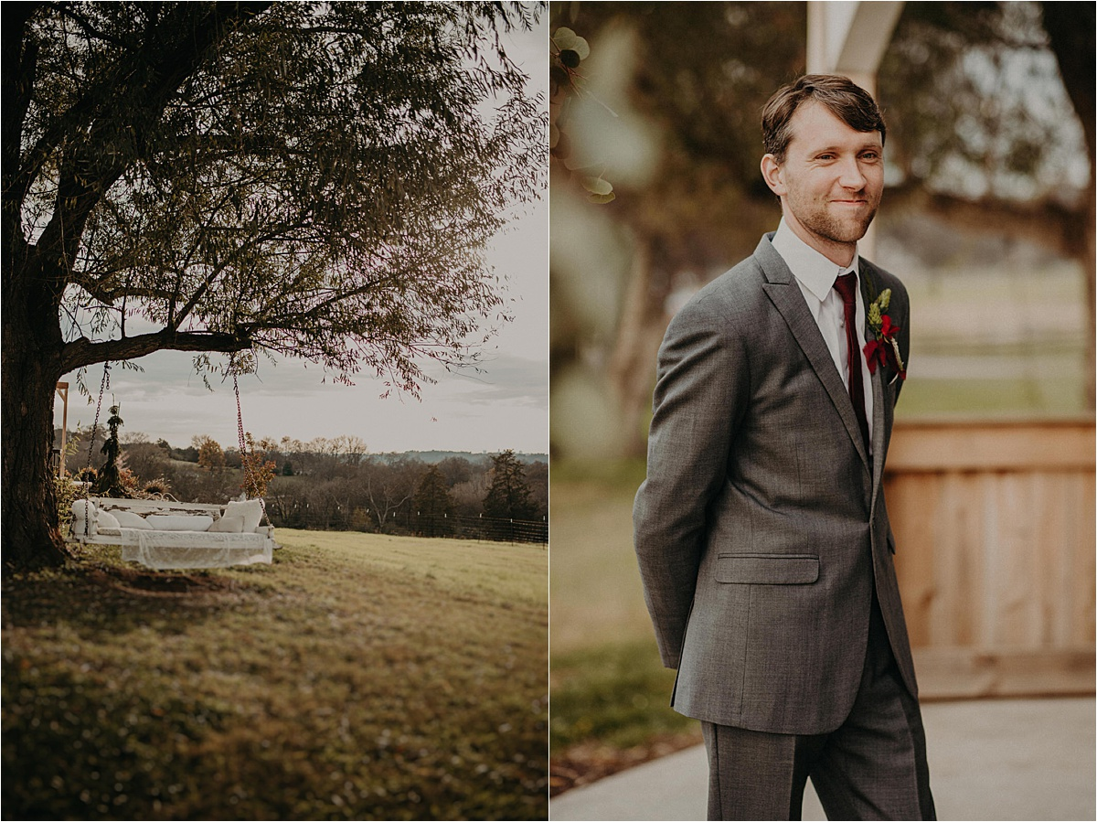 George+Rachel+Rusitc+Madison+Tennessee+Wedding+Taylor+English+Photography_0066.jpg