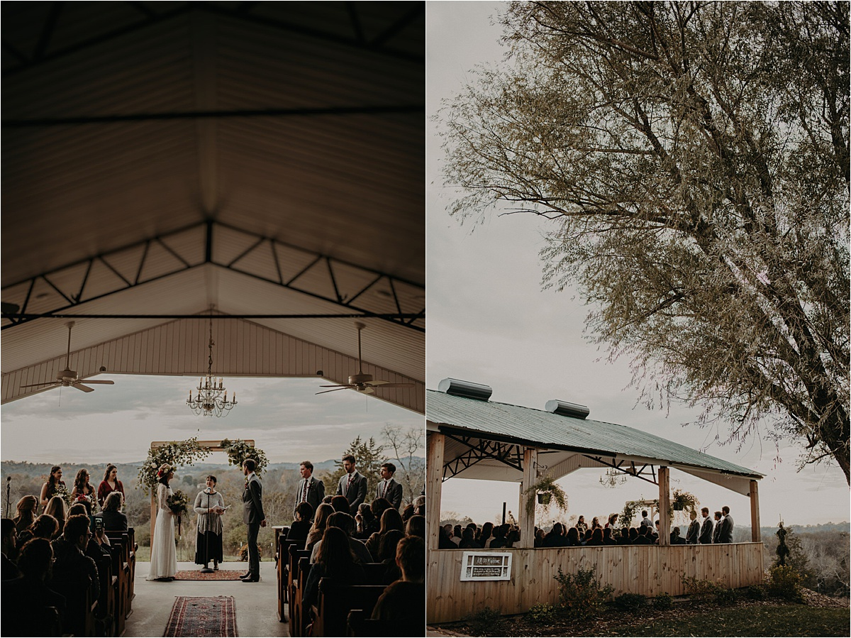George+Rachel+Rusitc+Madison+Tennessee+Wedding+Taylor+English+Photography_0073.jpg