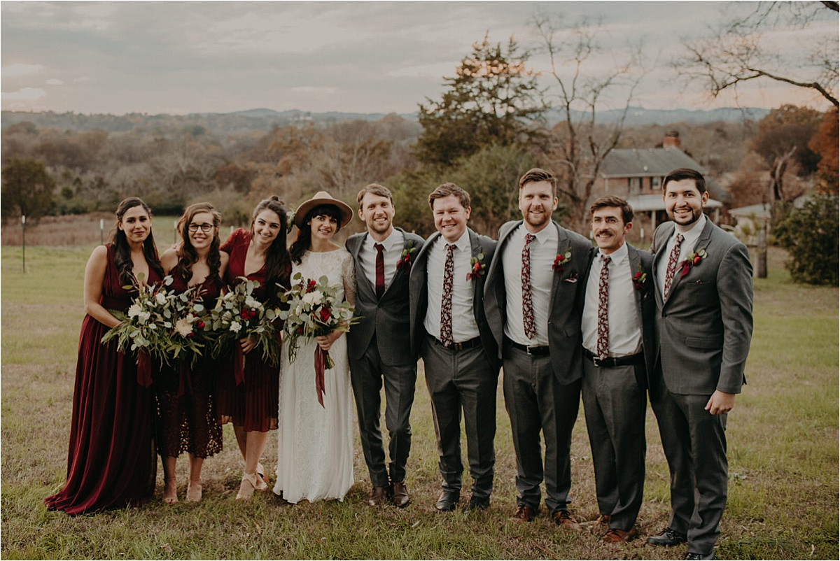 George+Rachel+Rusitc+Madison+Tennessee+Wedding+Taylor+English+Photography_0109.jpg