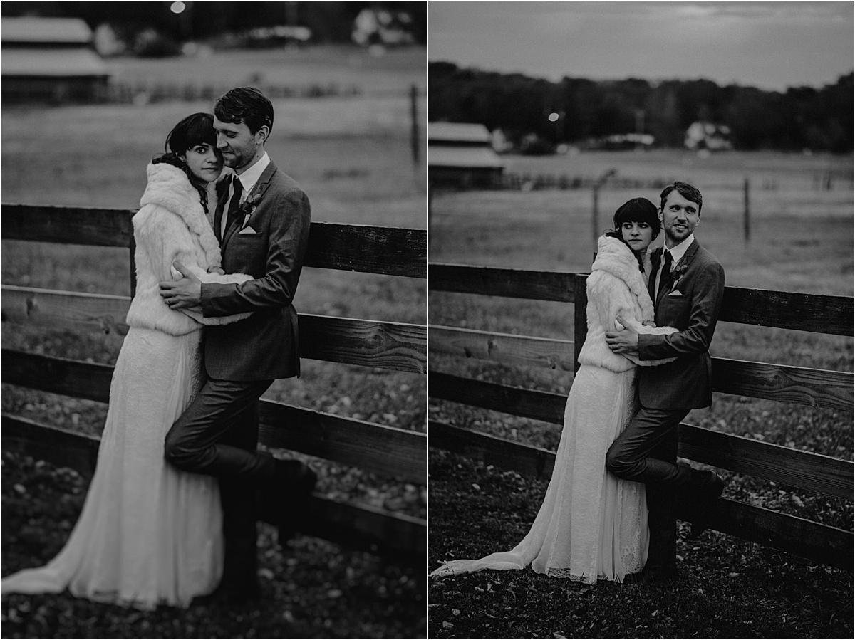 George+Rachel+Rusitc+Madison+Tennessee+Wedding+Taylor+English+Photography_0118.jpg