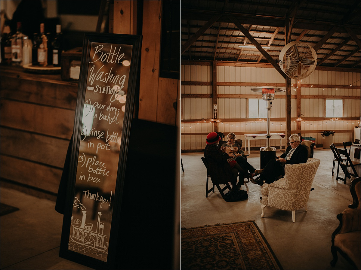 George+Rachel+Rusitc+Madison+Tennessee+Wedding+Taylor+English+Photography_0149.jpg