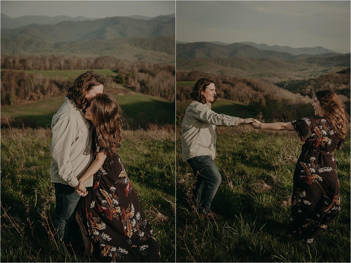 Taylor_English_Photography_Brake_Engagement_0002.jpg