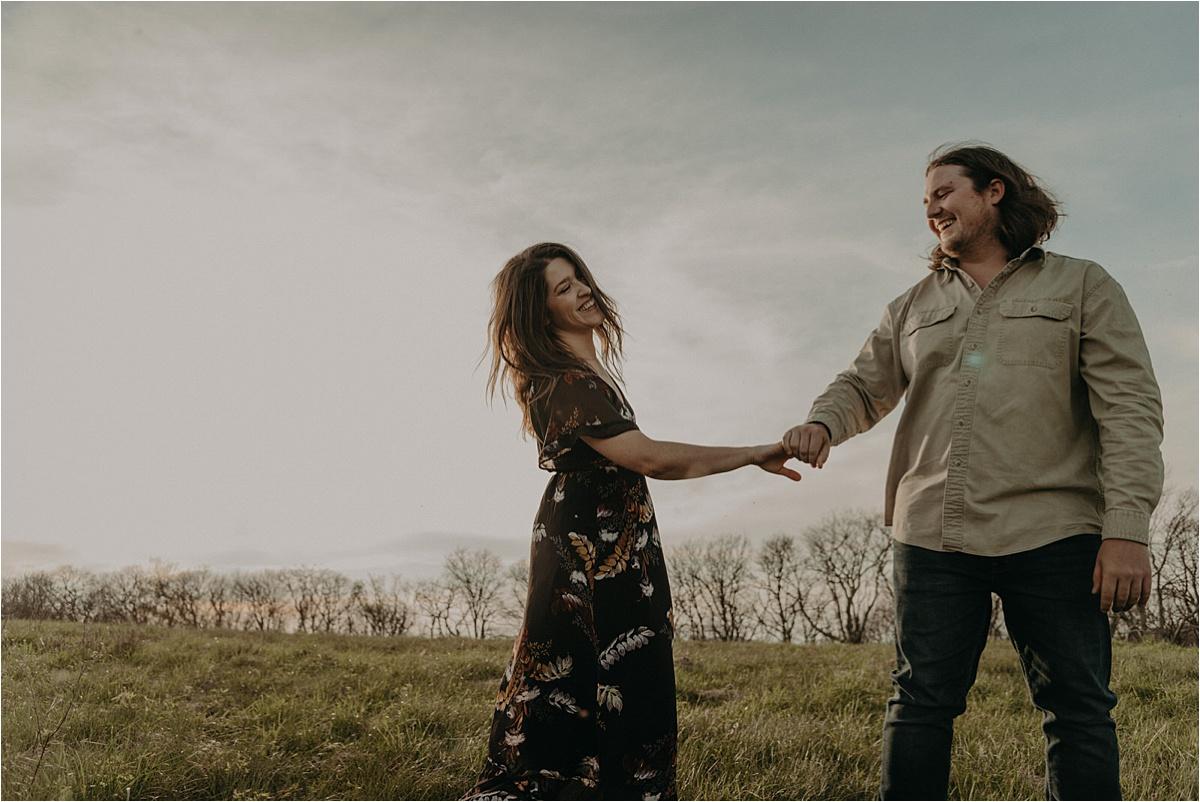 Taylor_English_Photography_Brake_Engagement_0020.jpg