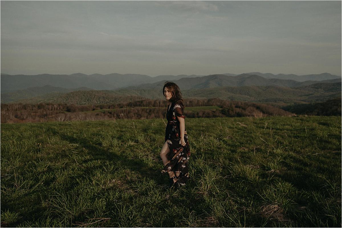 Taylor_English_Photography_Brake_Engagement_0023.jpg