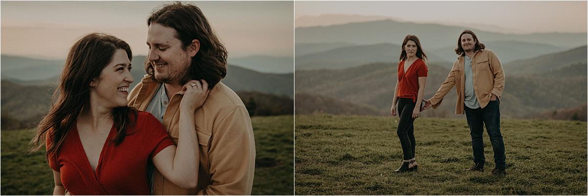 Taylor_English_Photography_Brake_Engagement_0030.jpg
