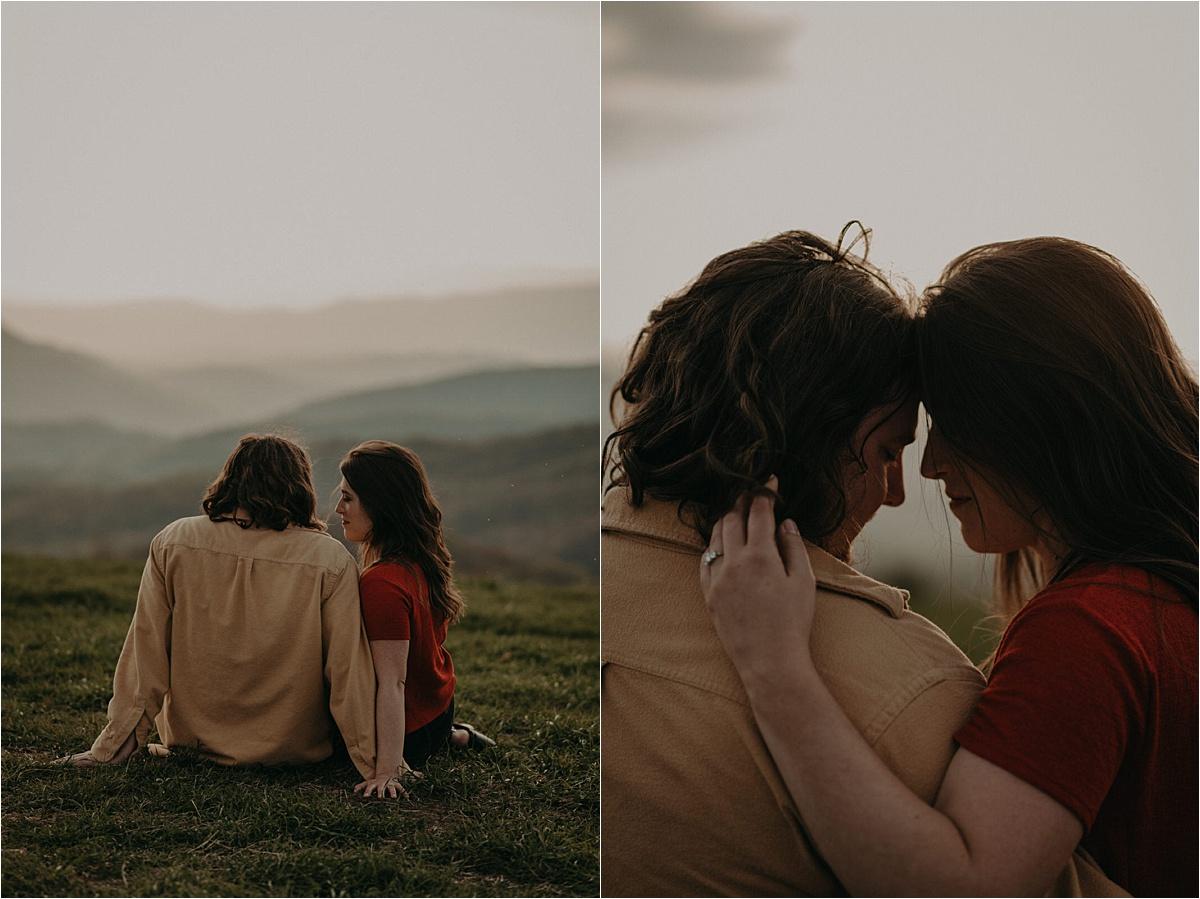 Taylor_English_Photography_Brake_Engagement_0037.jpg